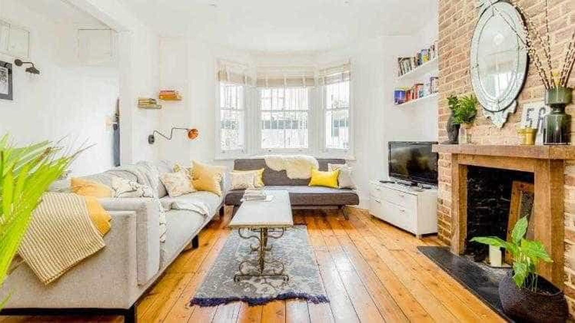 As 10 experiências mais estranhas do Airbnb que você nem imagina