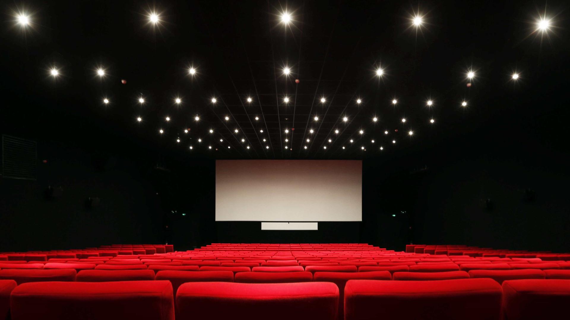 Com programação reduzida, festival de cinema do Recife mantém essência