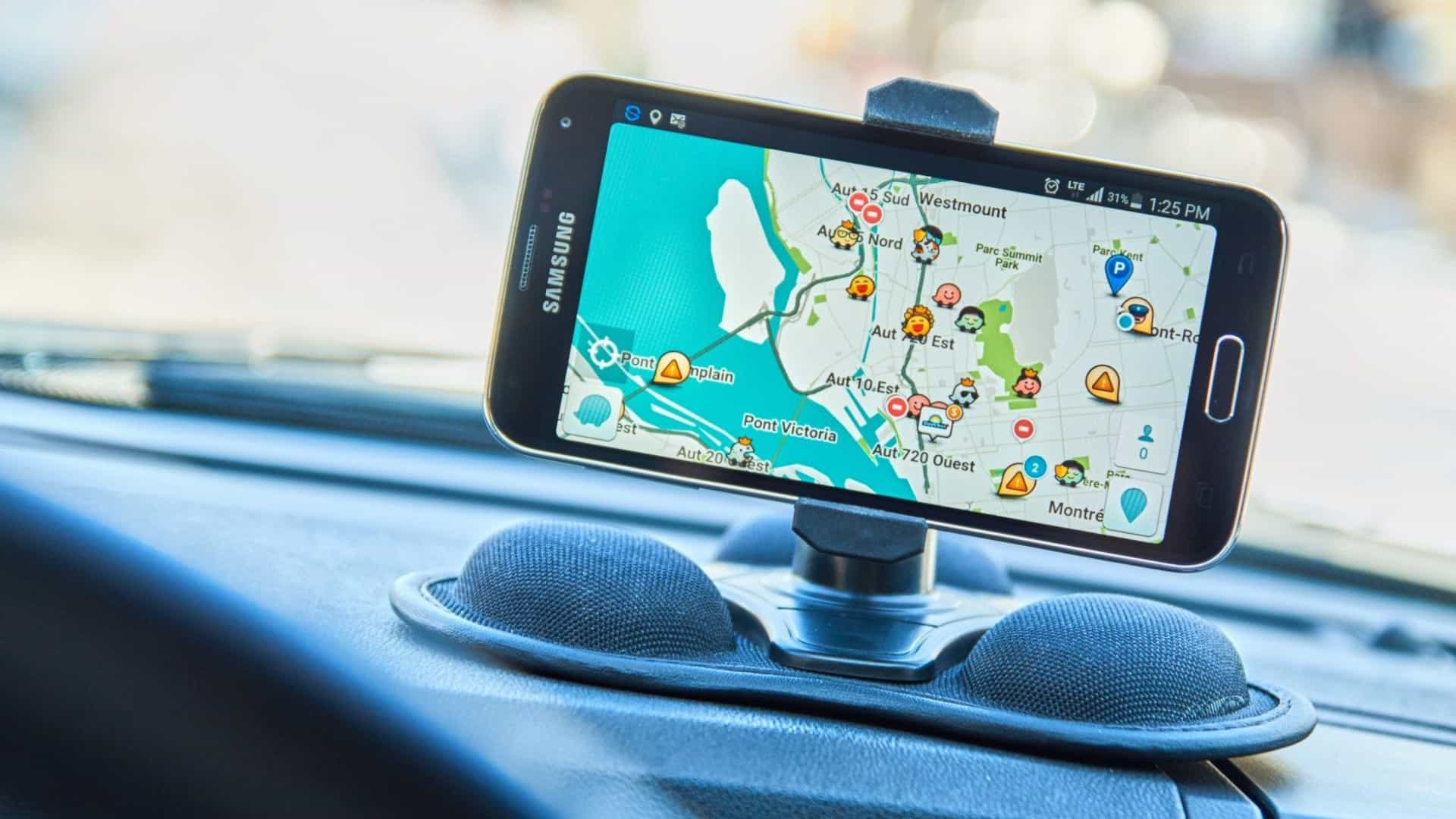 'Futuro da mobilidade é o transporte público', diz fundador do Waze