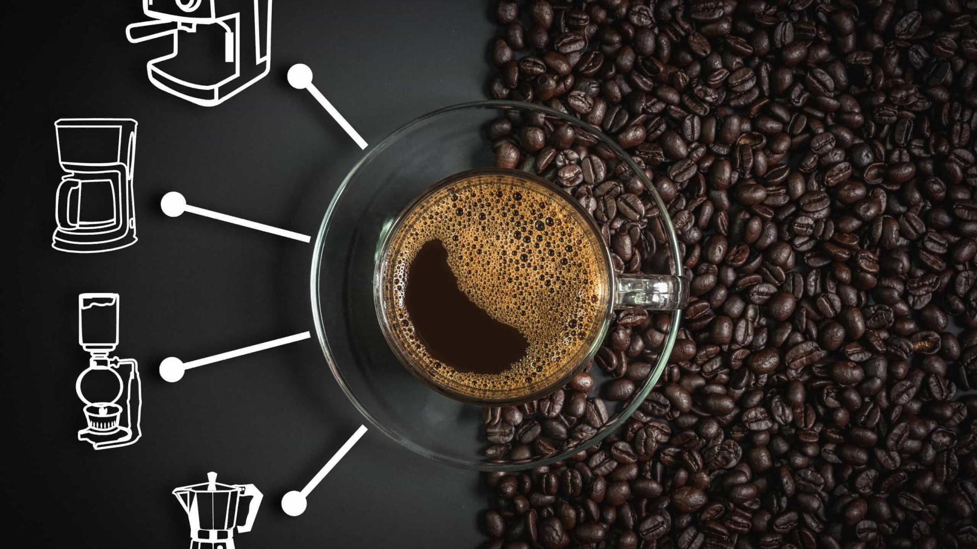 Como empresas dão um novo destino a seus resíduos, de cabelo a borra de café
