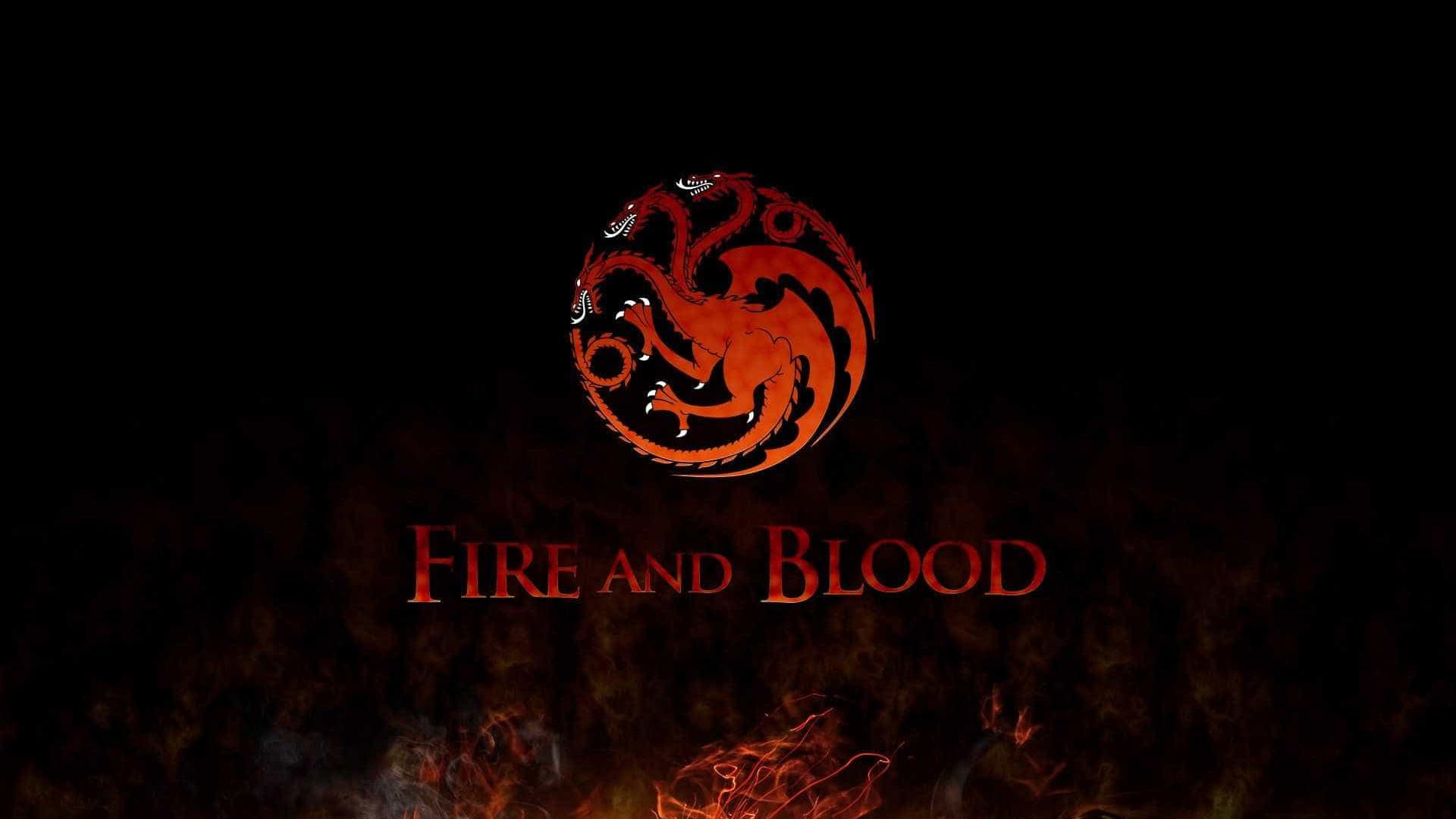 Novo livro de autor de 'Game of Thrones' chega ao Brasil em novembro