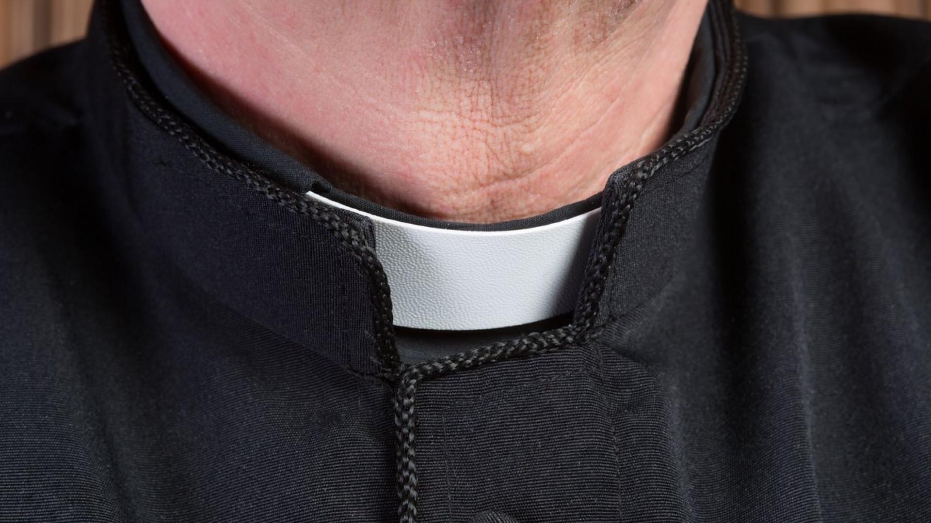 260 milhões de cristãos perseguidos no mundo em 2019