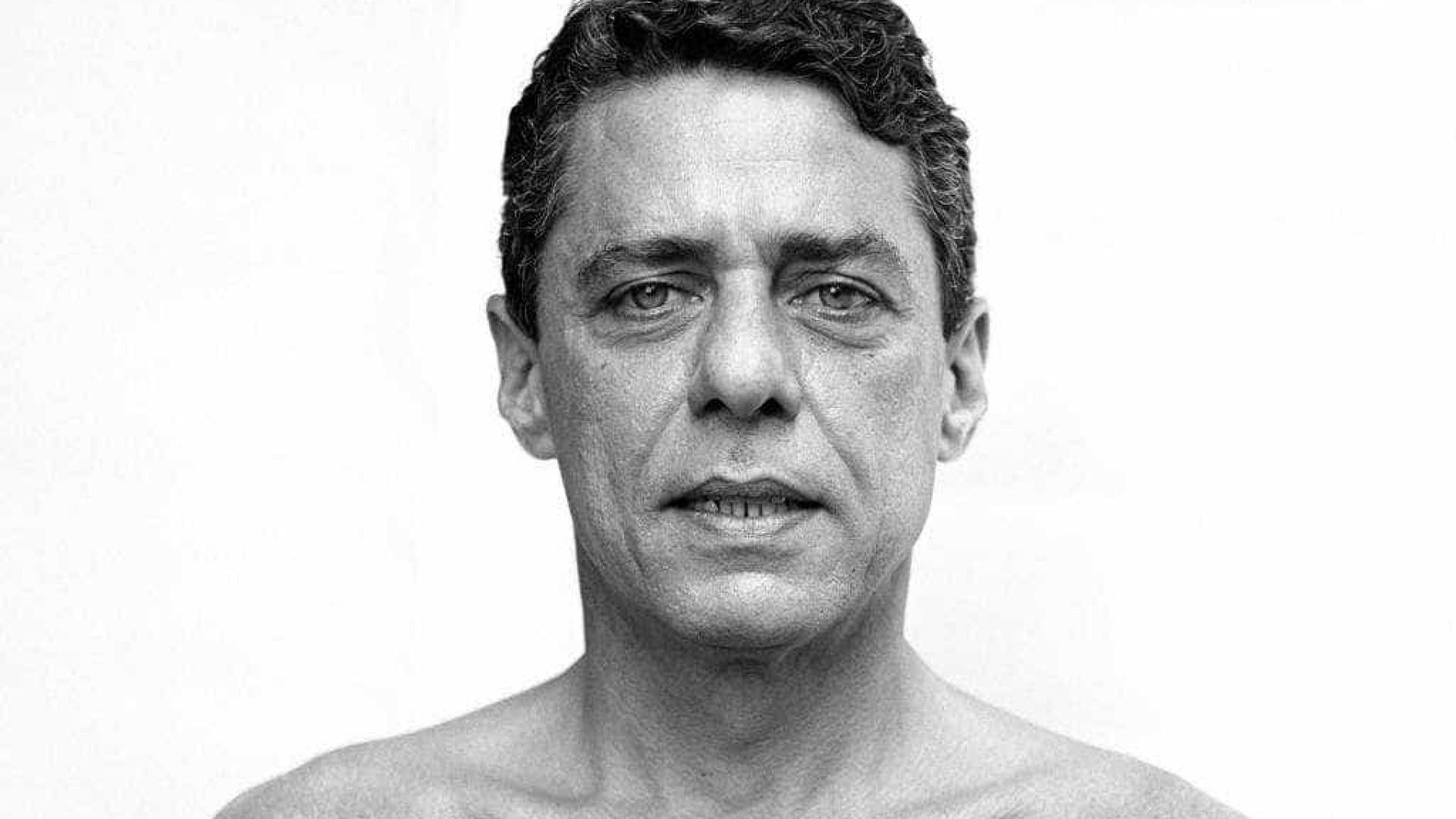 De Chico Buarque a Zé Dirceu, geração 1968 se une contra o presidente