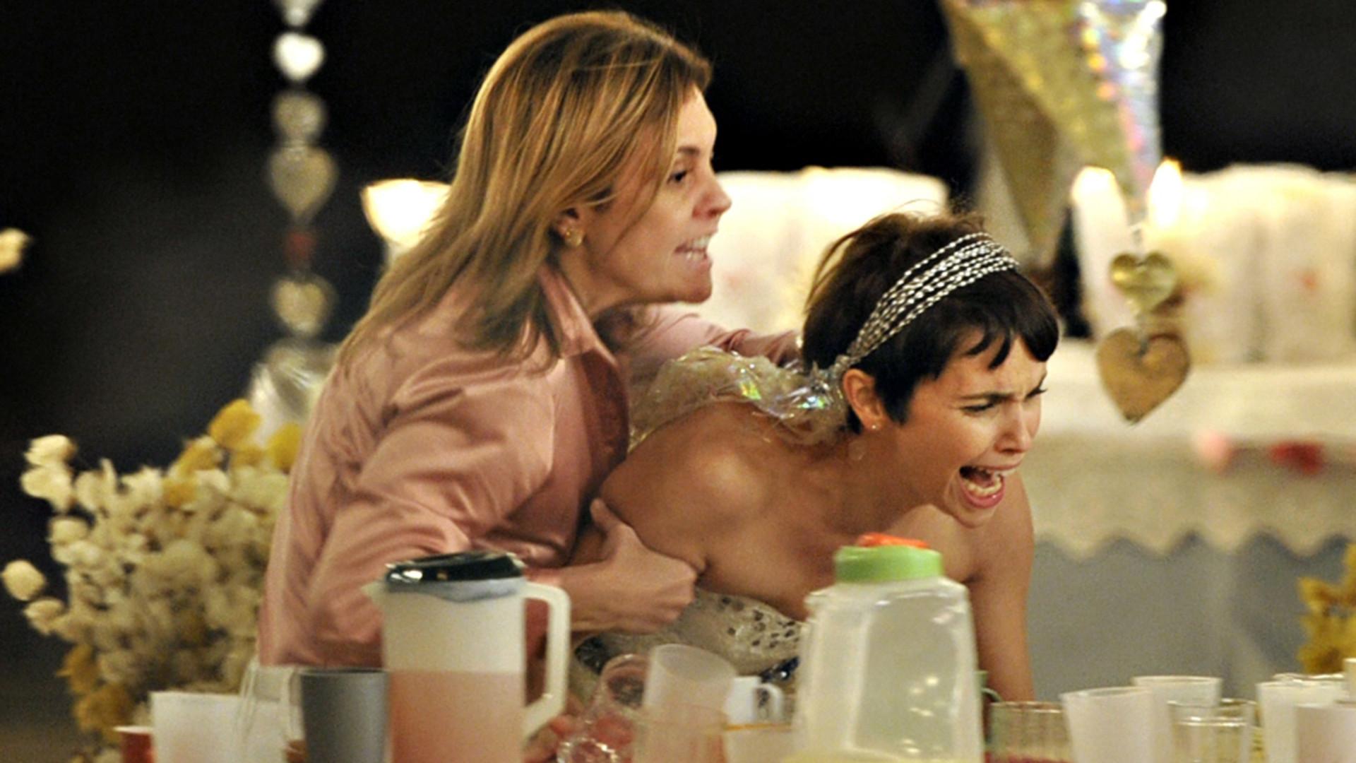 'Avenida Brasil' retorna à televisão em outubro