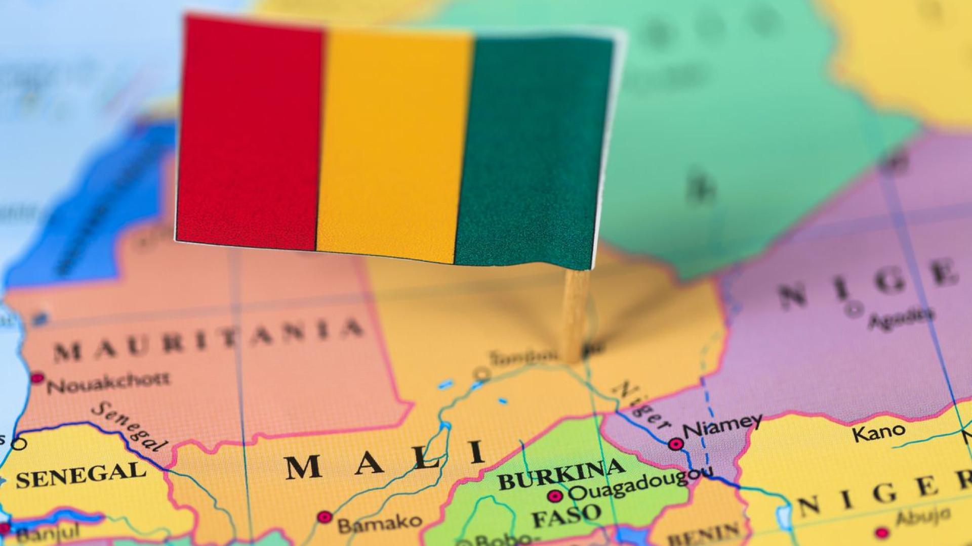 Militar raptado no Mali escapa de jihadistas após andar 80 quilômetros