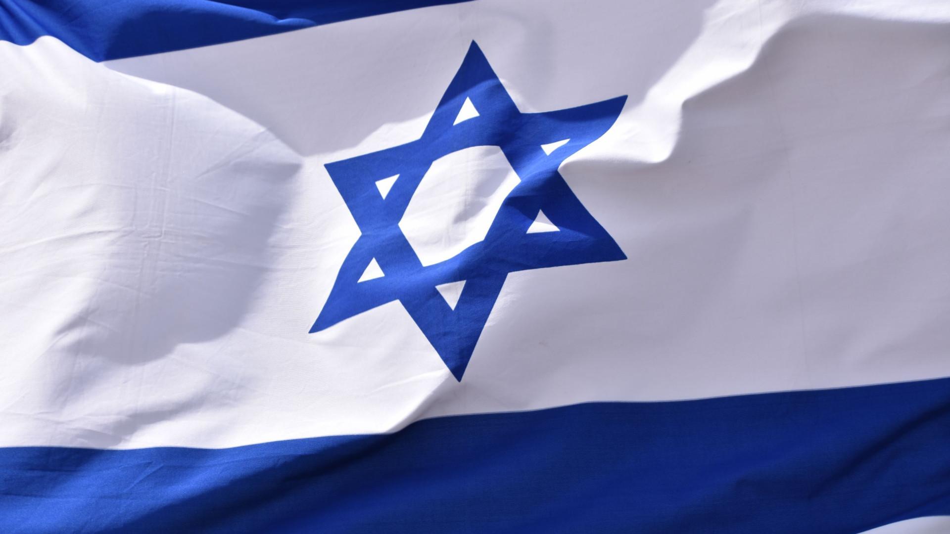 Israel anuncia primeira morte pelo novo coronavírus