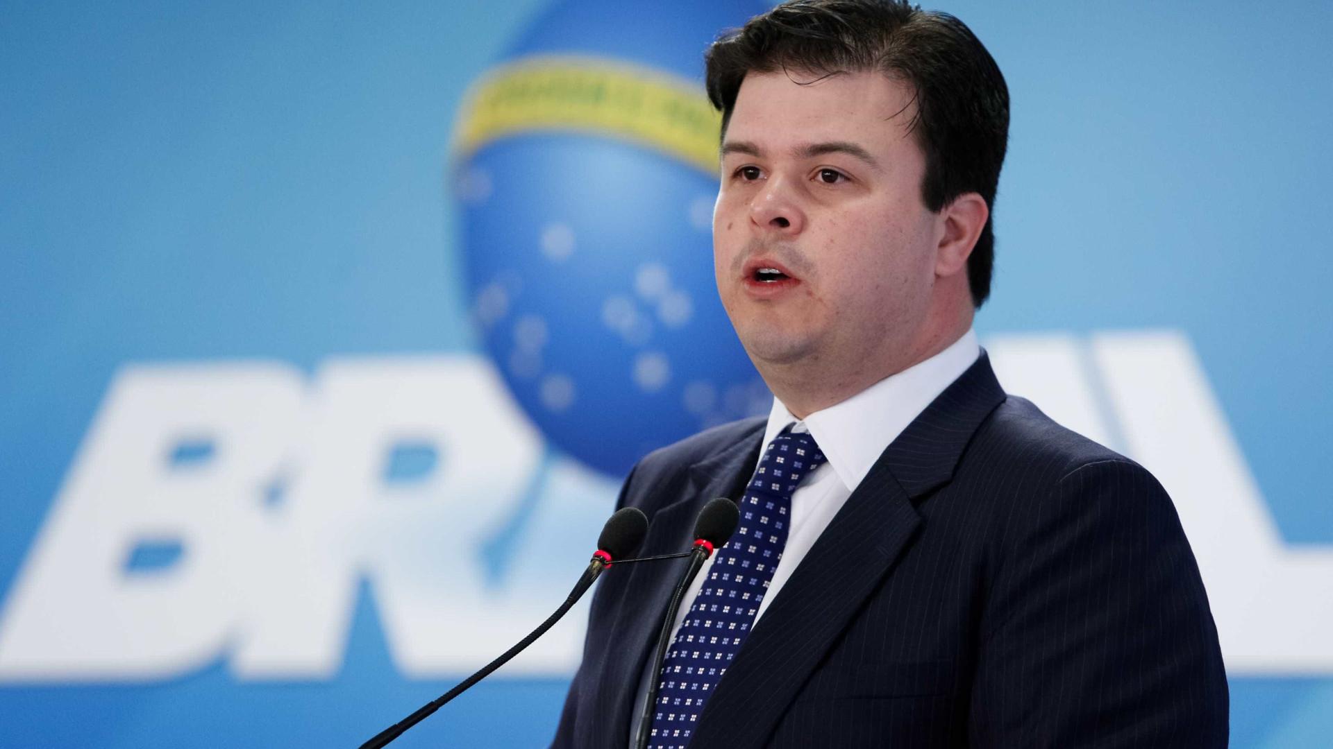 PF aponta indícios de caixa 2 em campanha de líder do governo Bolsonaro no Senado