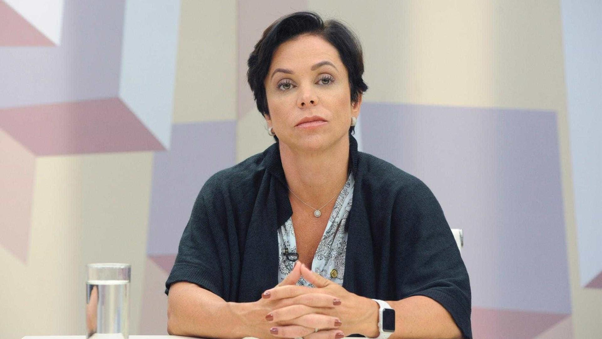Justiça do Rio determina soltura de Cristiane Brasil e Pedro Fernandes