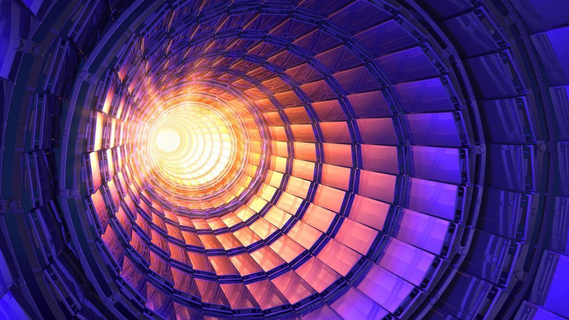 Bóson de Higgs é 'maior herança' do acelerador de partículas