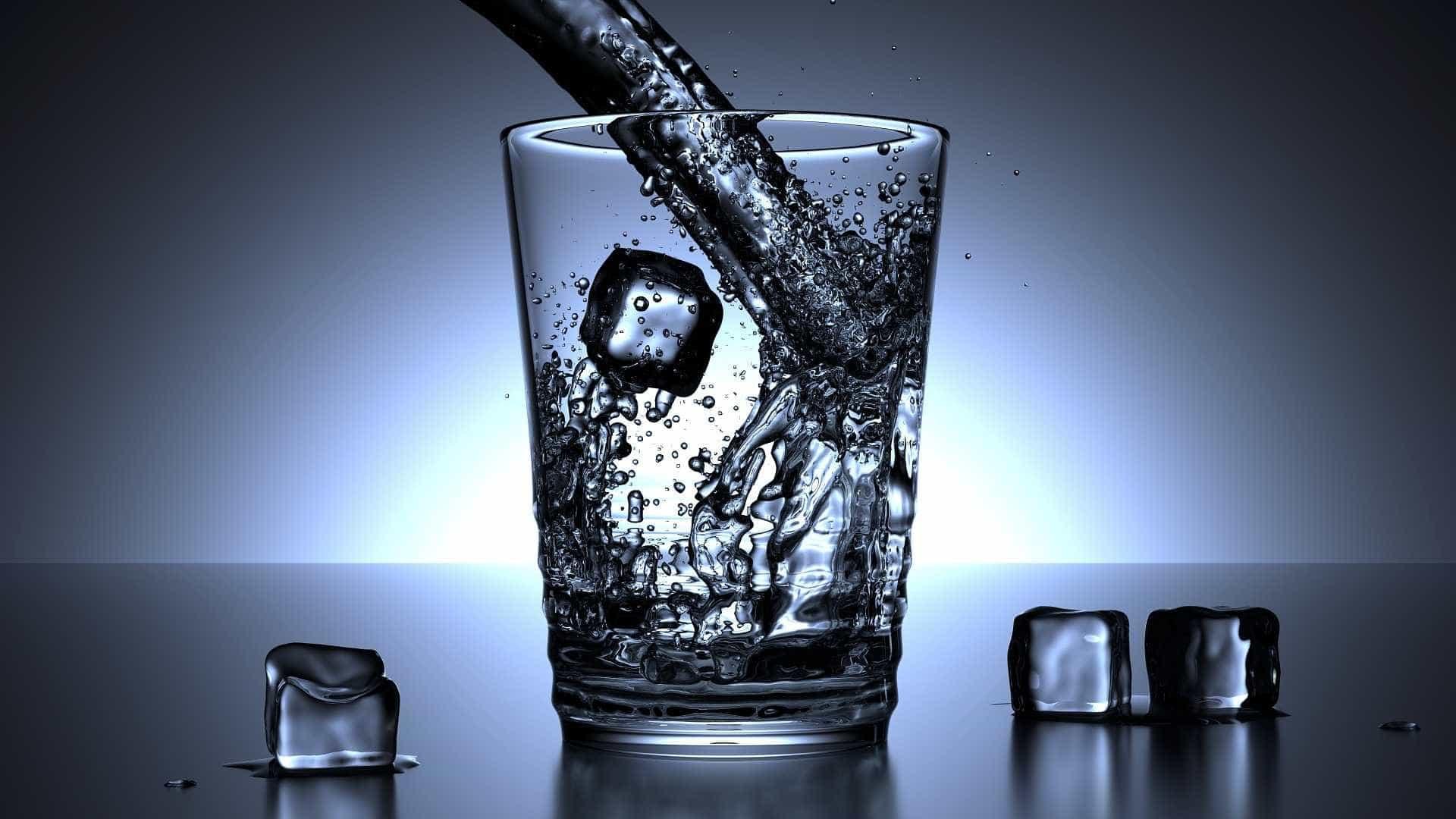 Golpistas vendiam purificadores de água 'milagrosos' para idosos