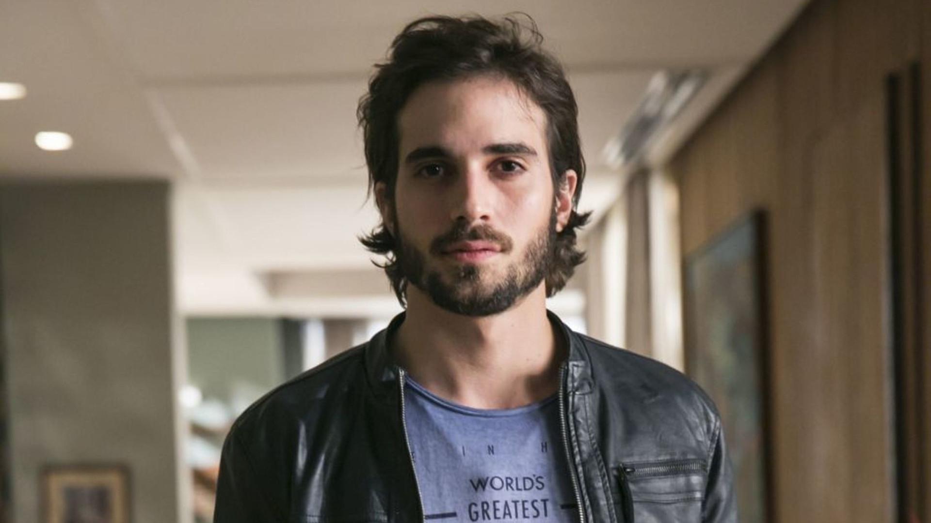BBB 21: Fiuk já namorou Manu Gavassi e estrelou novelas e séries da Globo