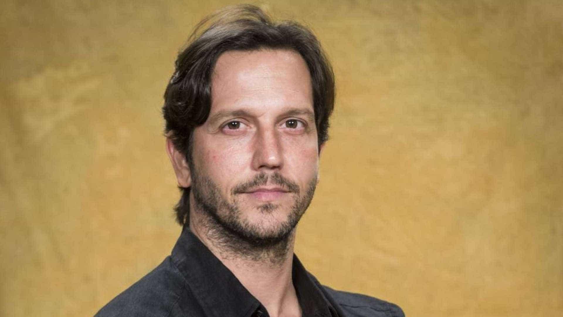 Filha de Vladimir Brichta, Agnes Brichta vai estrear na Globo em novela