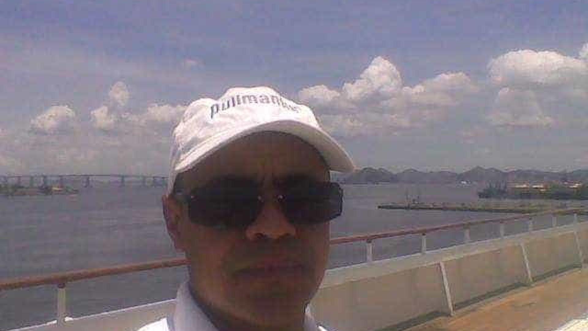 Autor de ataque a Bolsonaro tem perfil 'conturbado'