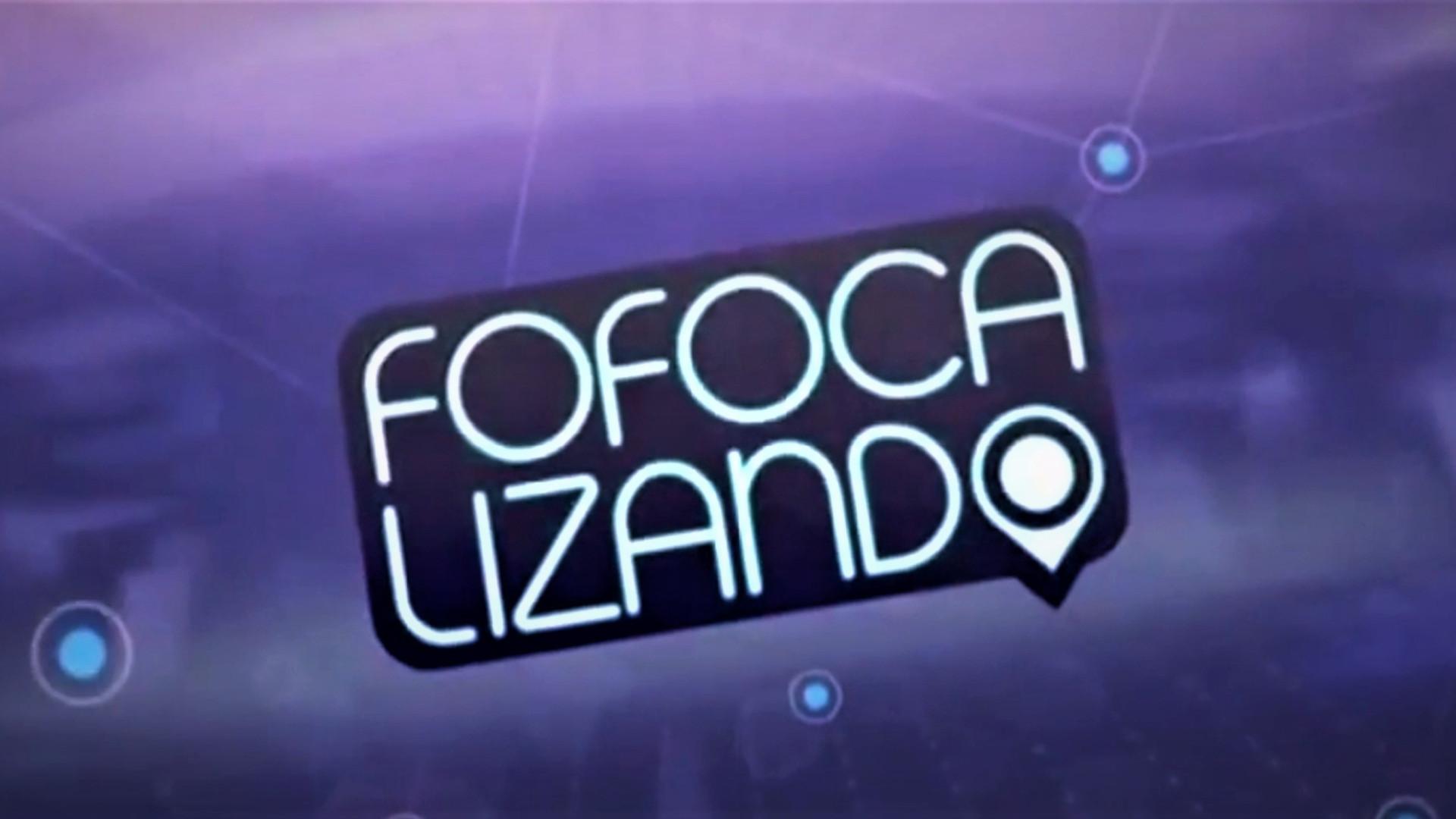 Silvio Santos ameaça acabar com o 'Fofocalizando'