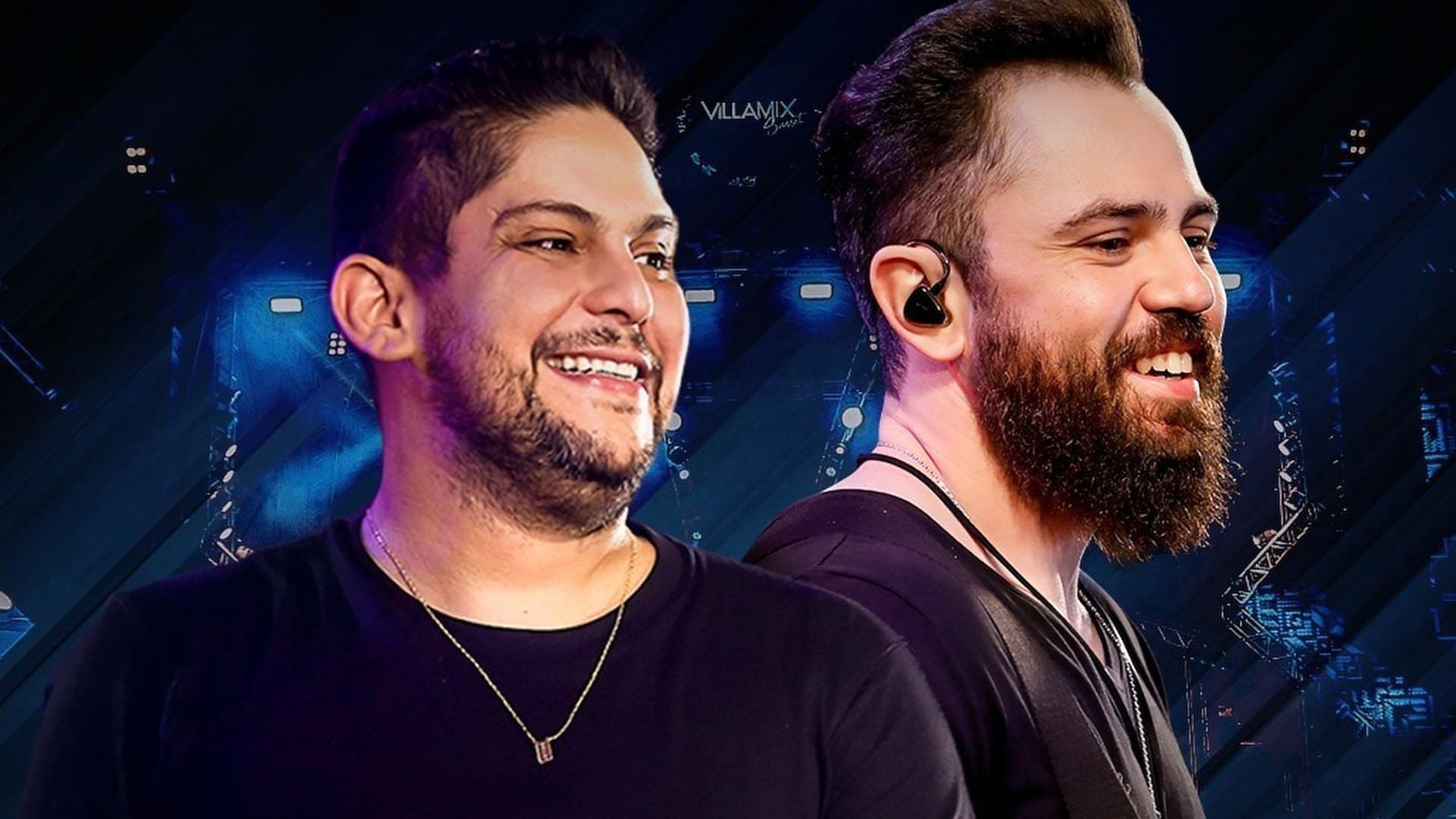 Festival Villa Mix desembarca em Lisboa levando estrelas brasileiras
