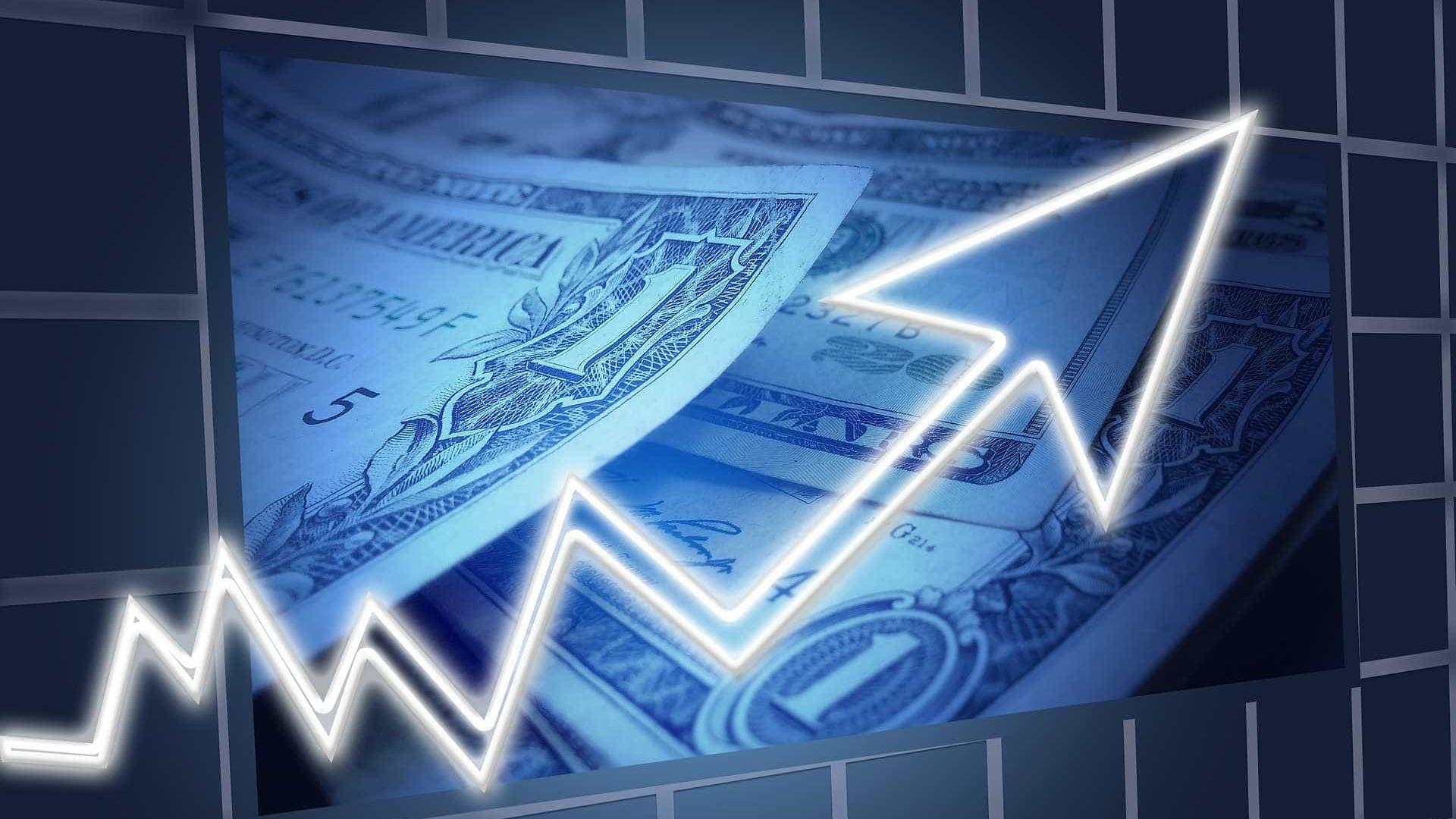Dólar vai a R$ 4,2150 e bate novo recorde