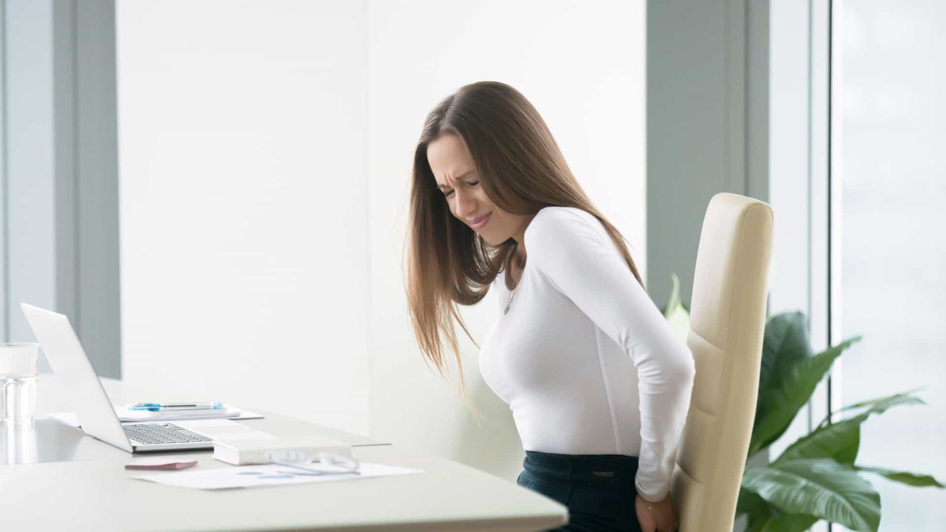 Cinco maneiras de prevenir as hemorroidas