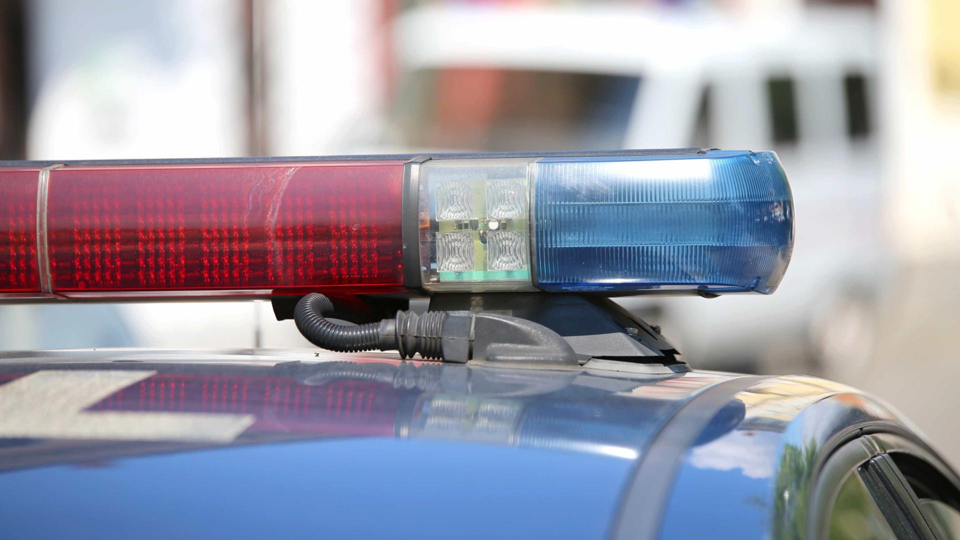 Polícia de AL mata 11 suspeitos de assalto a banco em PE