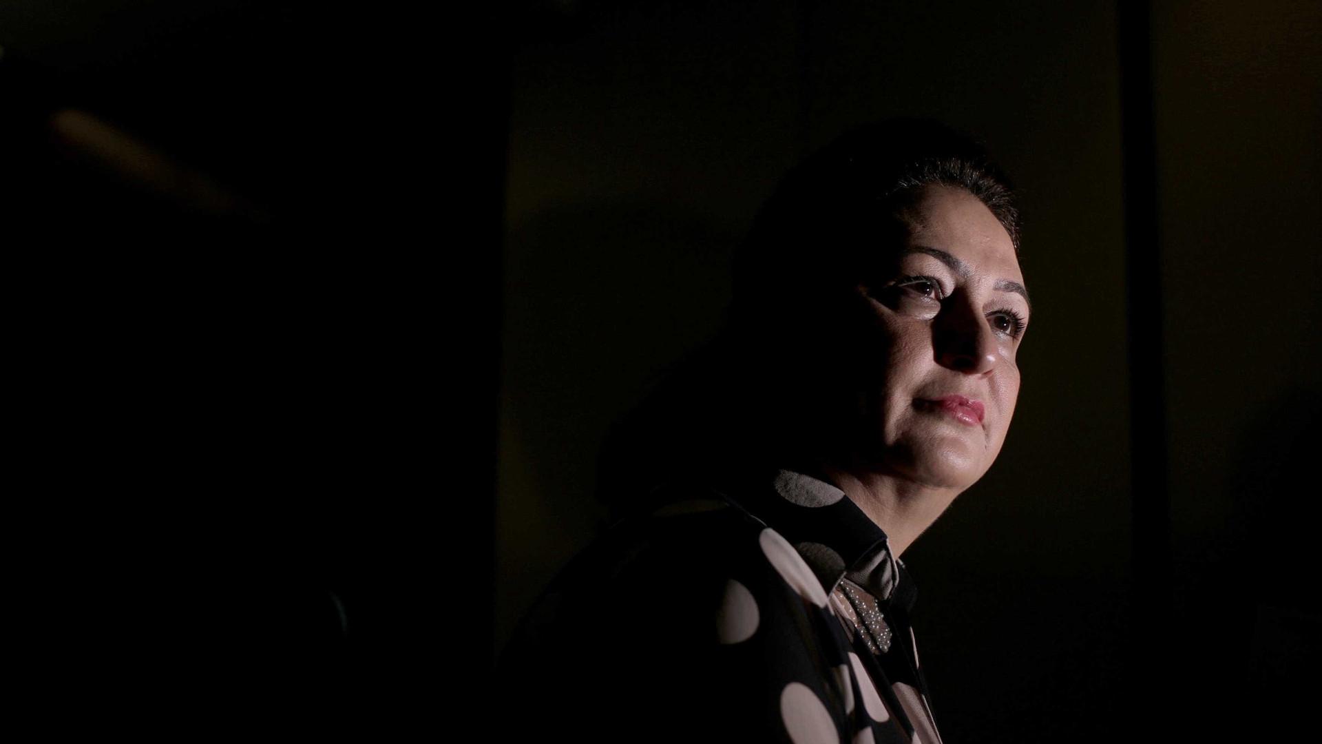 Senadora Kátia Abreu chama Salles de 'bússola doida nos levando para o caos'
