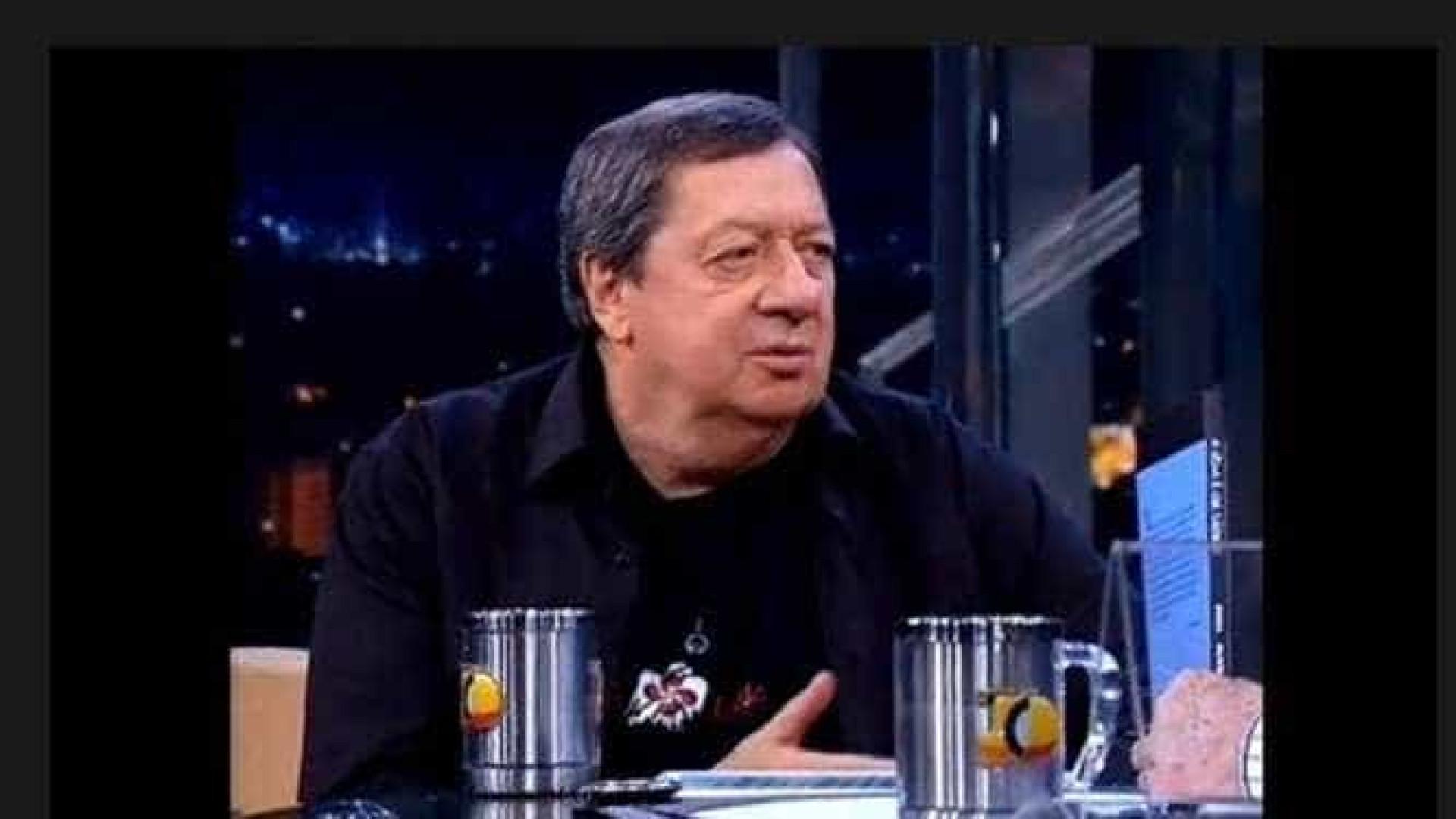Morre o cineasta e diretor Guga de Oliveira em SP