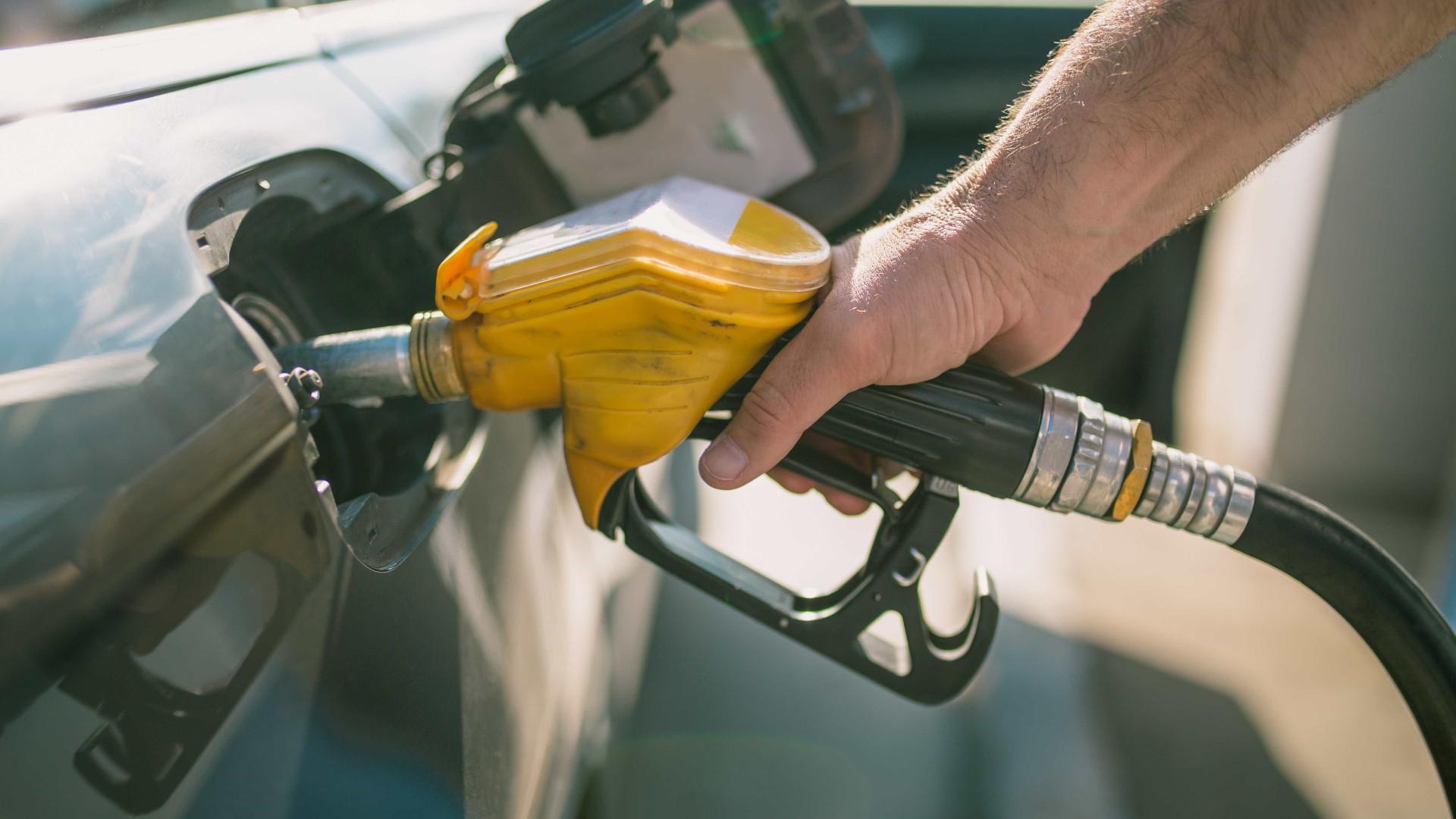 Estados descartam plano de Bolsonaro de cortar ICMS sobre combustíveis