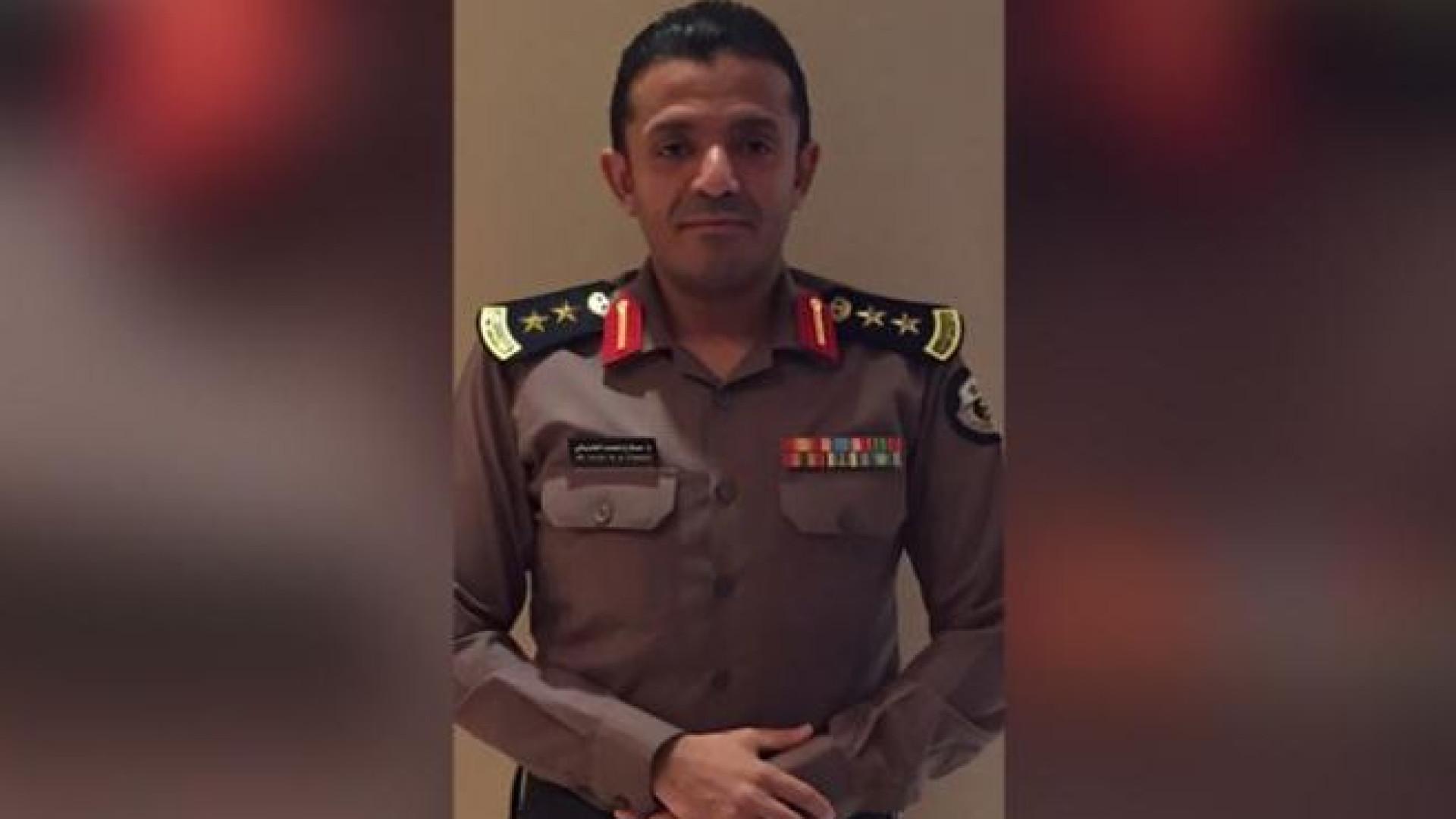 Jornalista saudida foi esquartejado em apenas 7 minutos, diz jornal