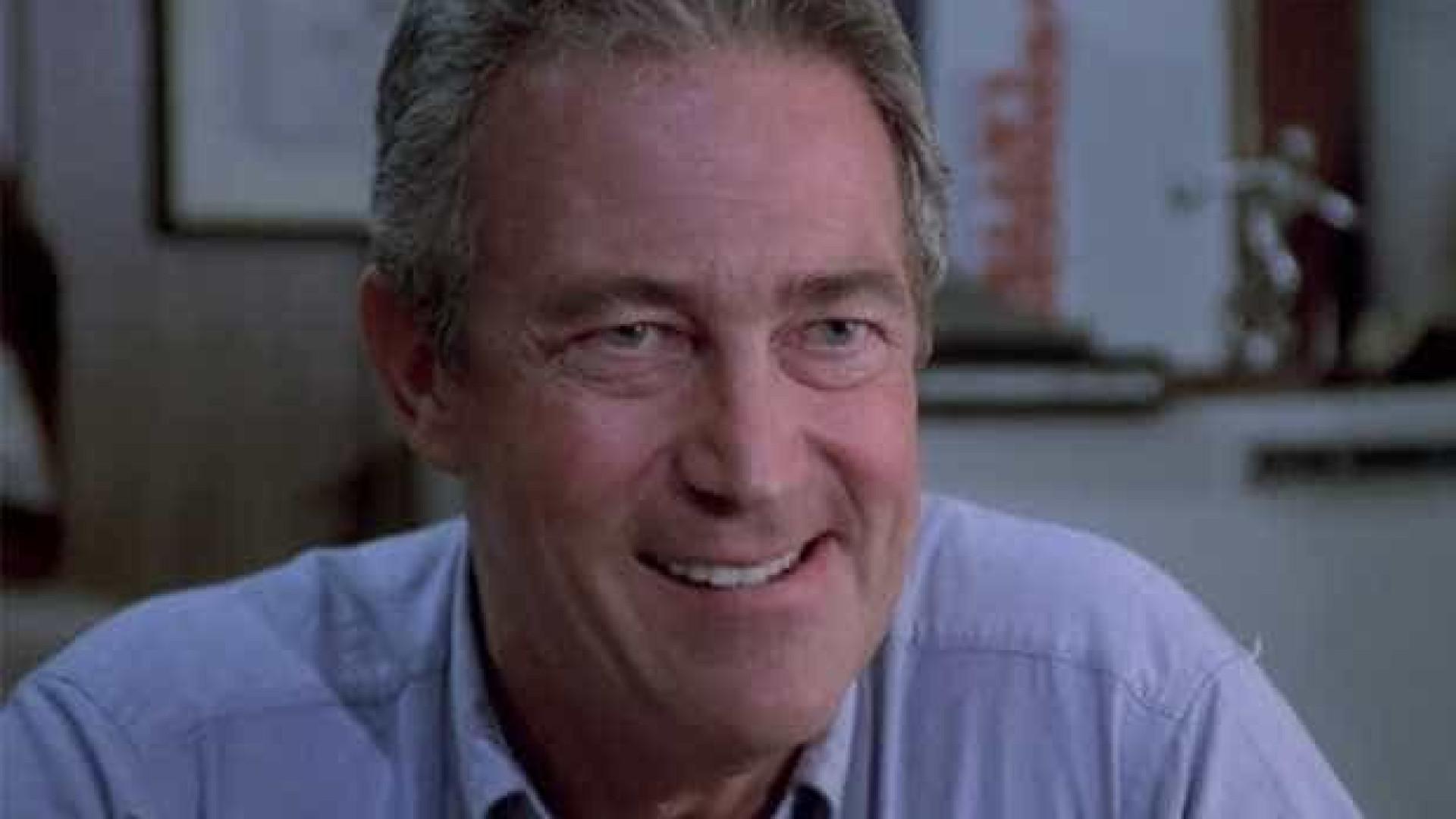 Morre aos 94 anos ator de 'A volta dos mortos vivos'