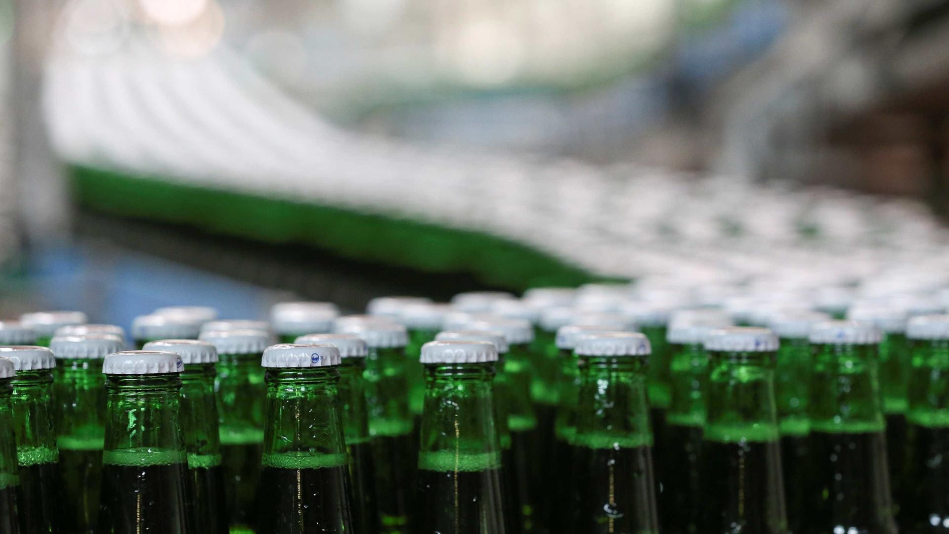 Até o consumidor mais simples recusa cerveja de milho, diz produtor