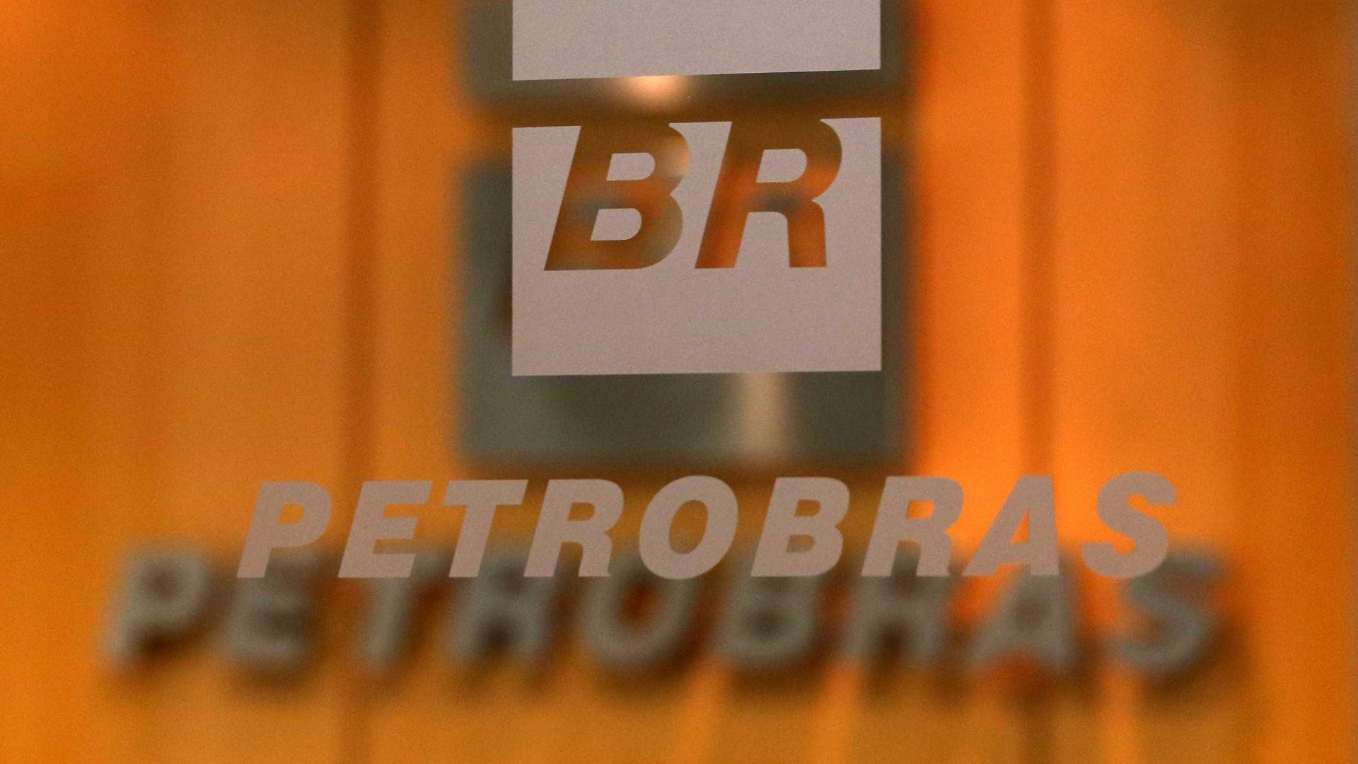 Importadores: Petrobras reagirá à alta do petróleo na semana que vem