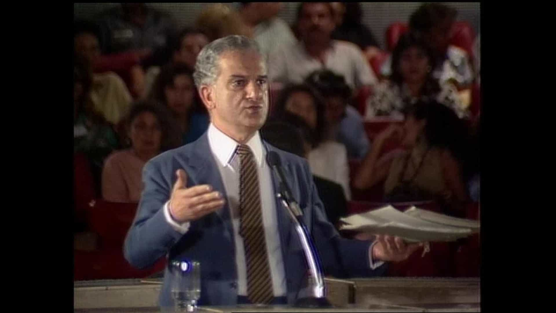 Morre Wilson Mirza, um dos principais criminalistas brasileiros