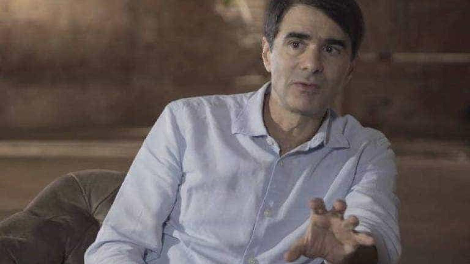 Em série, João Moreira Salles e outros falam do documentário nacional