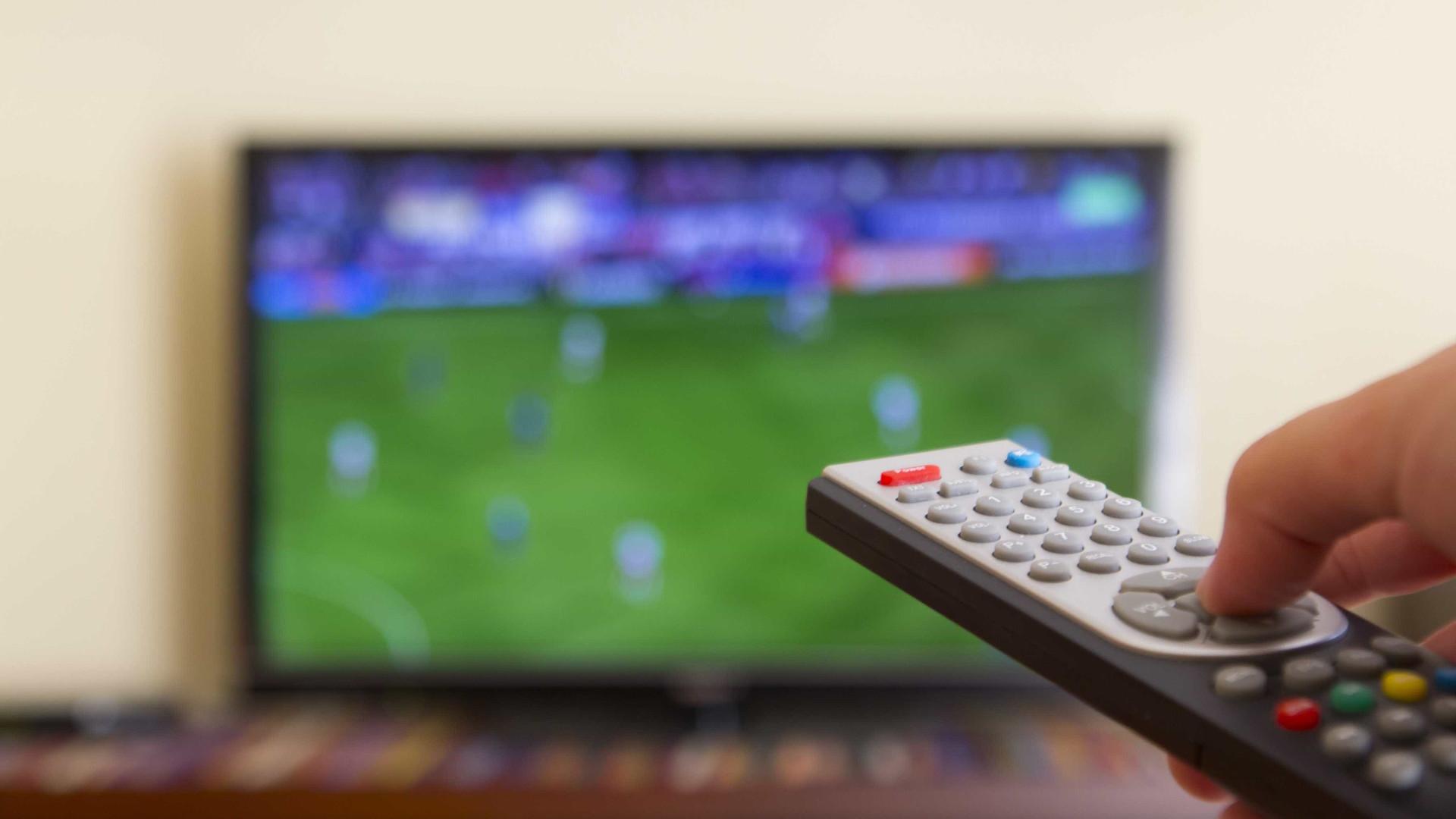 Globo avisa Conmebol que quer rescindir contrato da Libertadores