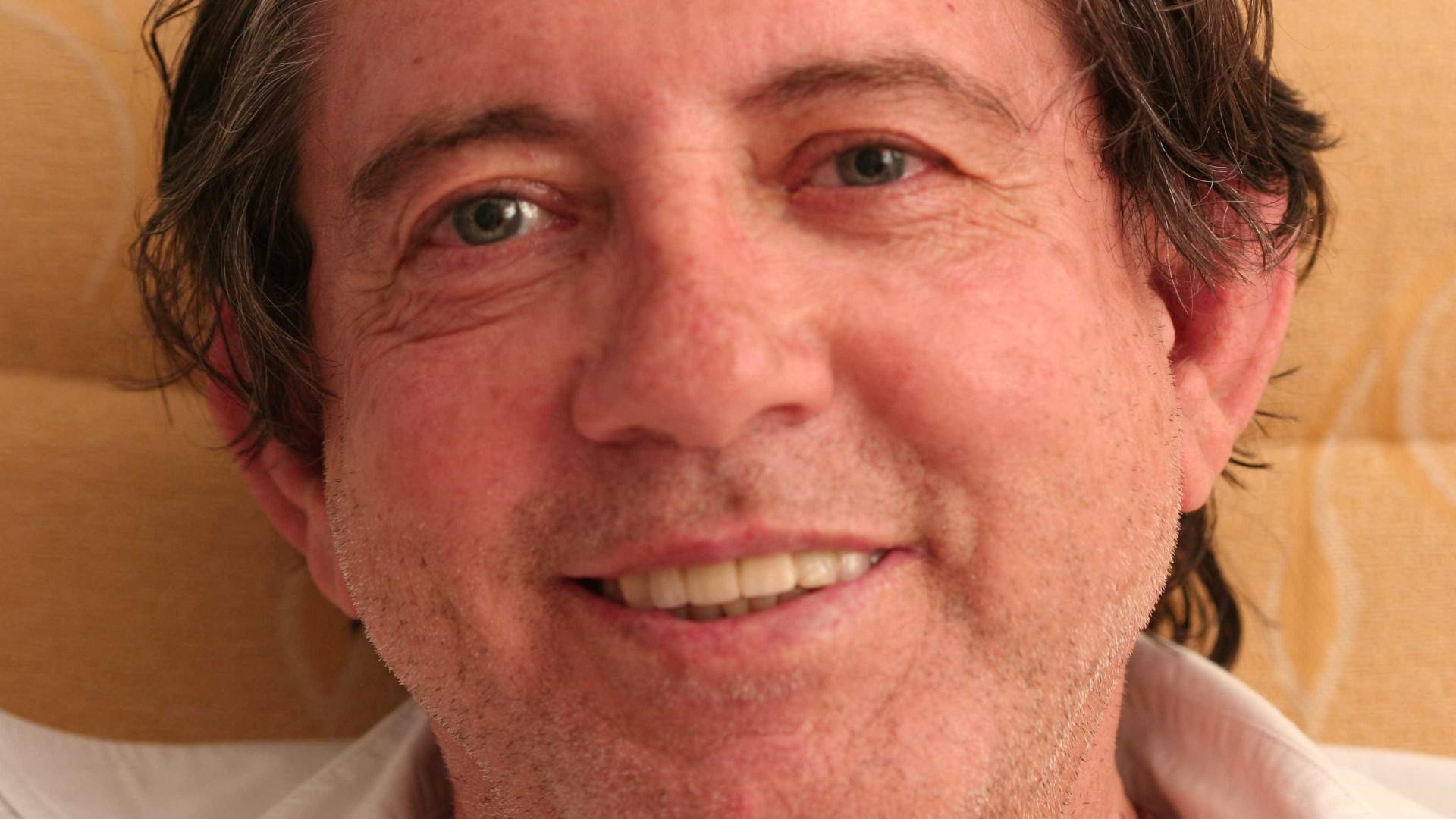 João de Deus cometia abuso depois dava presente à vítima, diz delegado