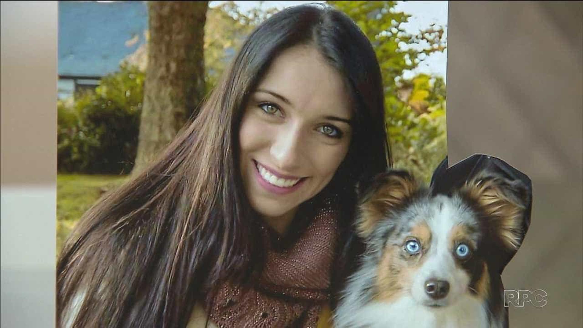 Julgamento de acusado de matar Tatiane Spitzner começa no Paraná