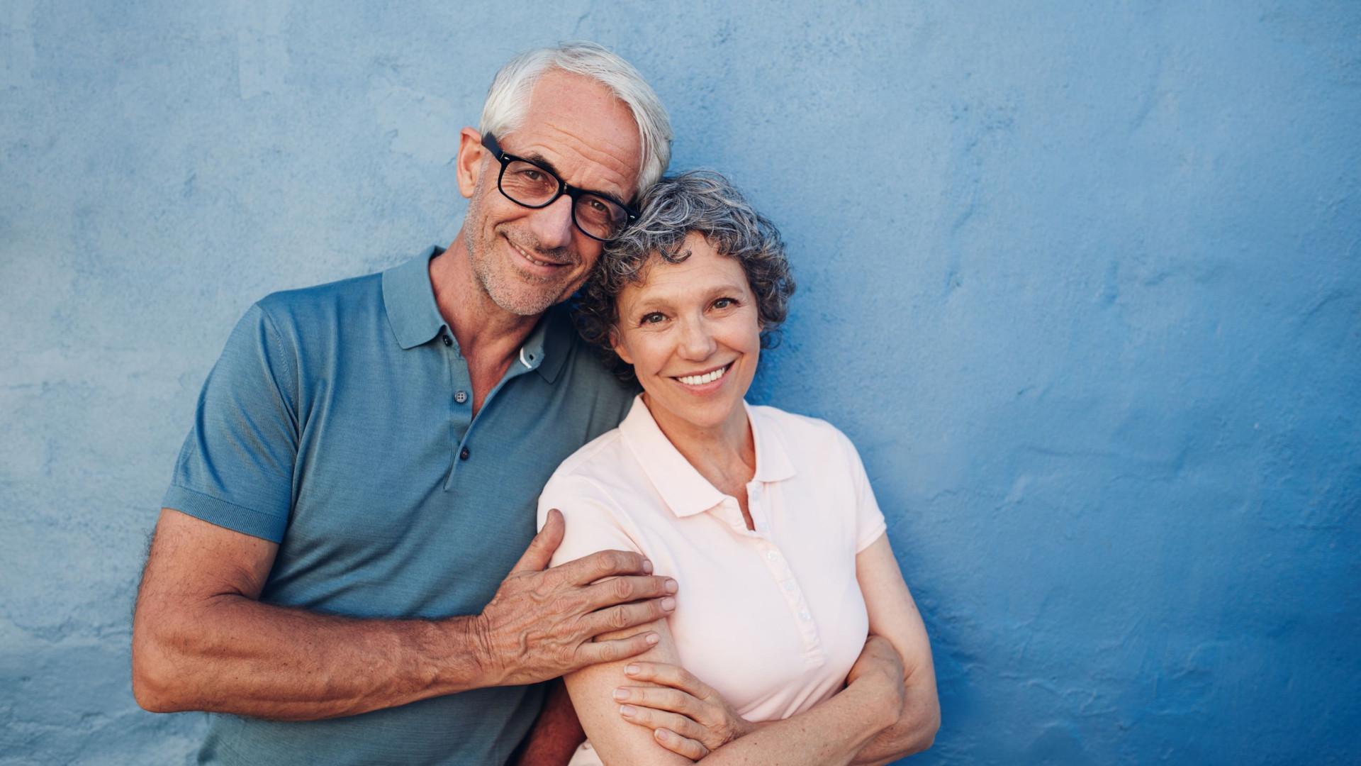 Conheça 7 dicas para viver melhor aos 50 anos