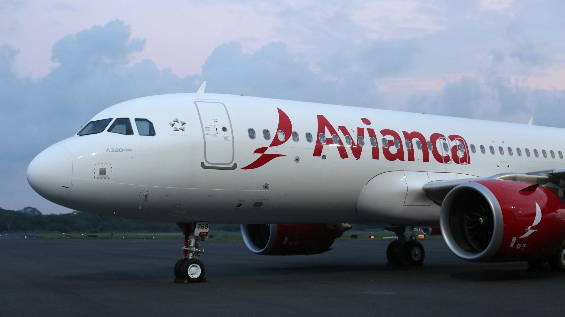 Anac diz que está acompanhando situação operacional da Avianca