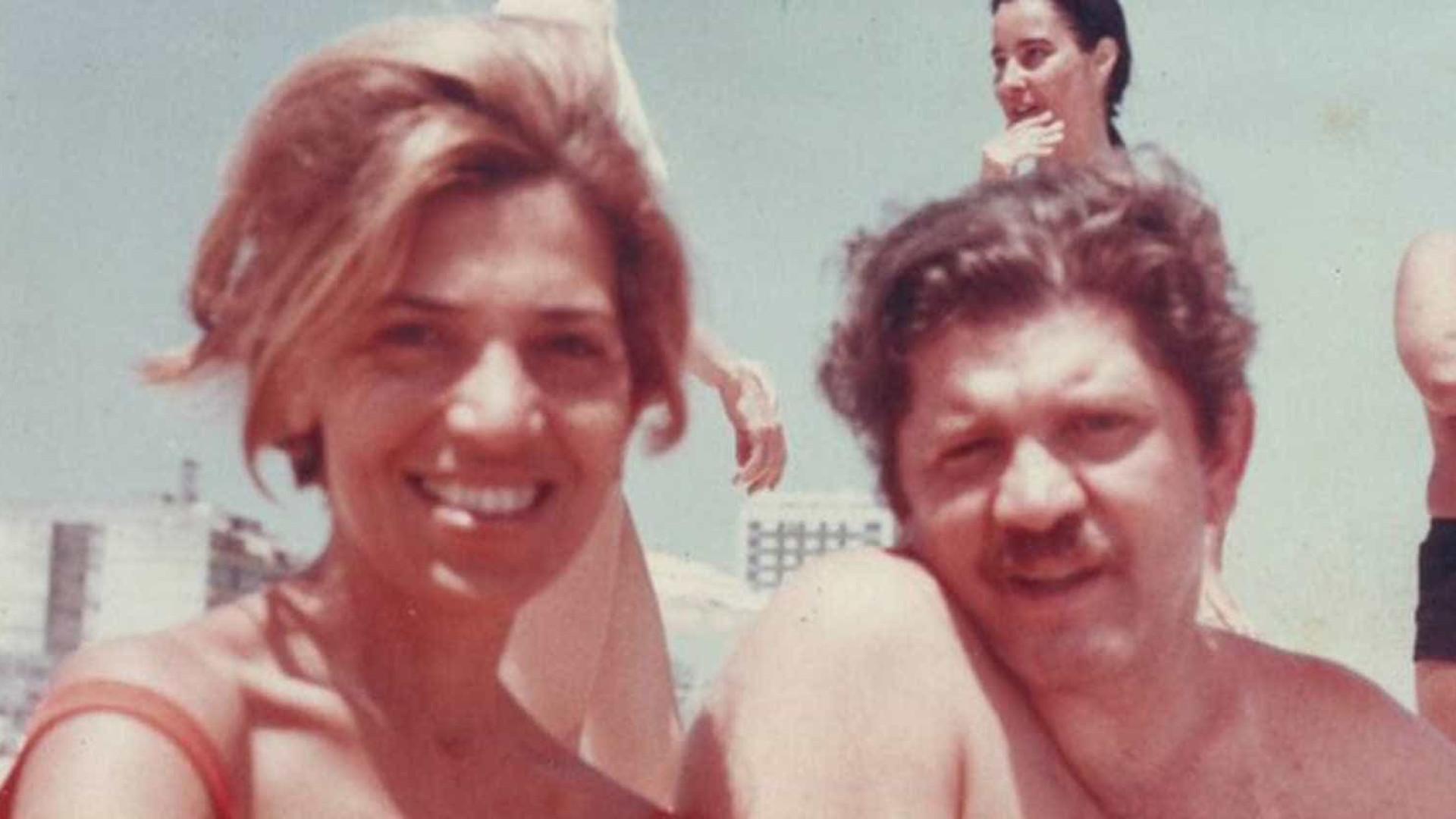 Viúva de Rubens Paiva, Eunice morre aos 89 anos