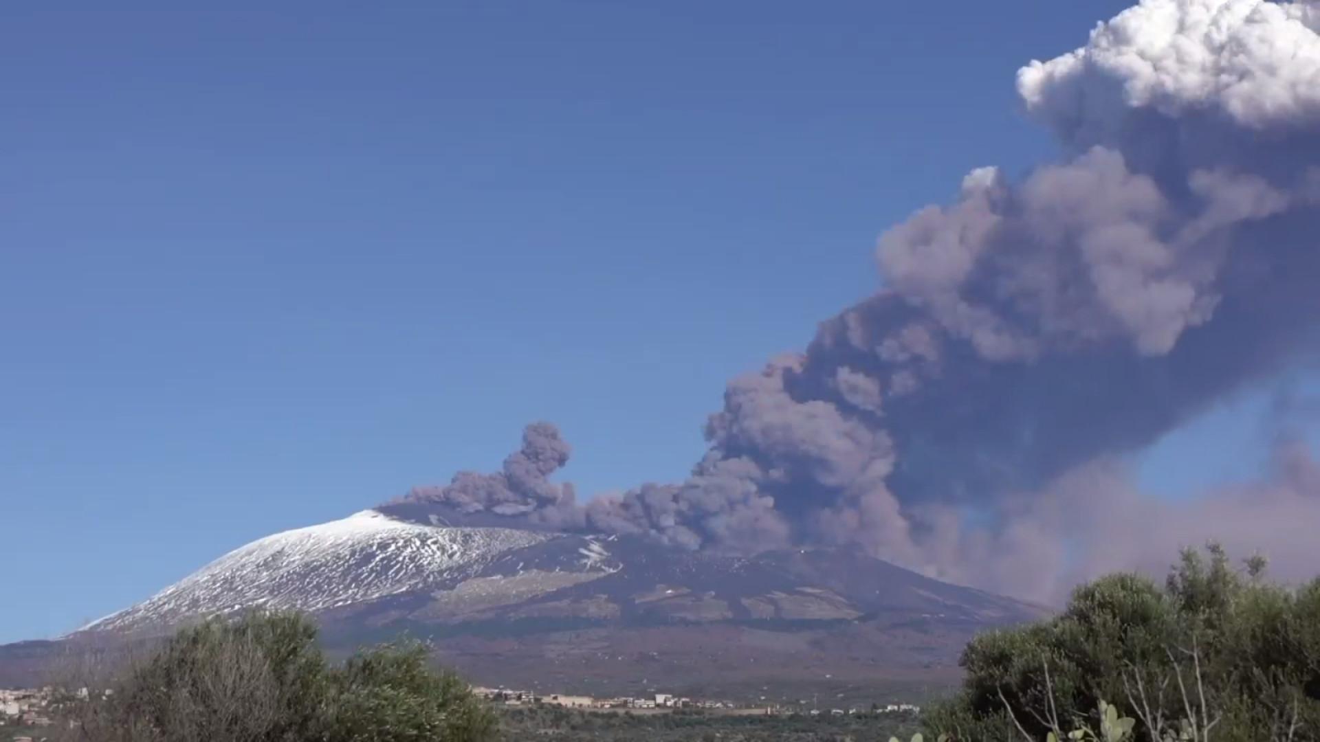 Risco de nova erupção do vulcão Taal põe Filipinas em alerta