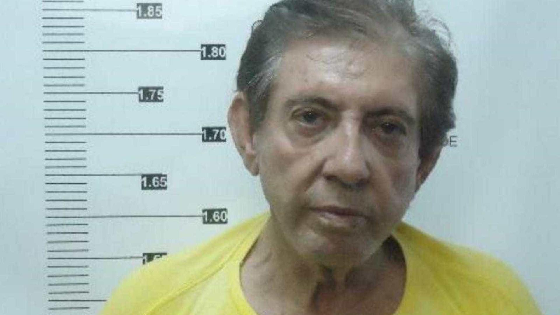 João de Deus é denunciado por estupro de seis mulheres