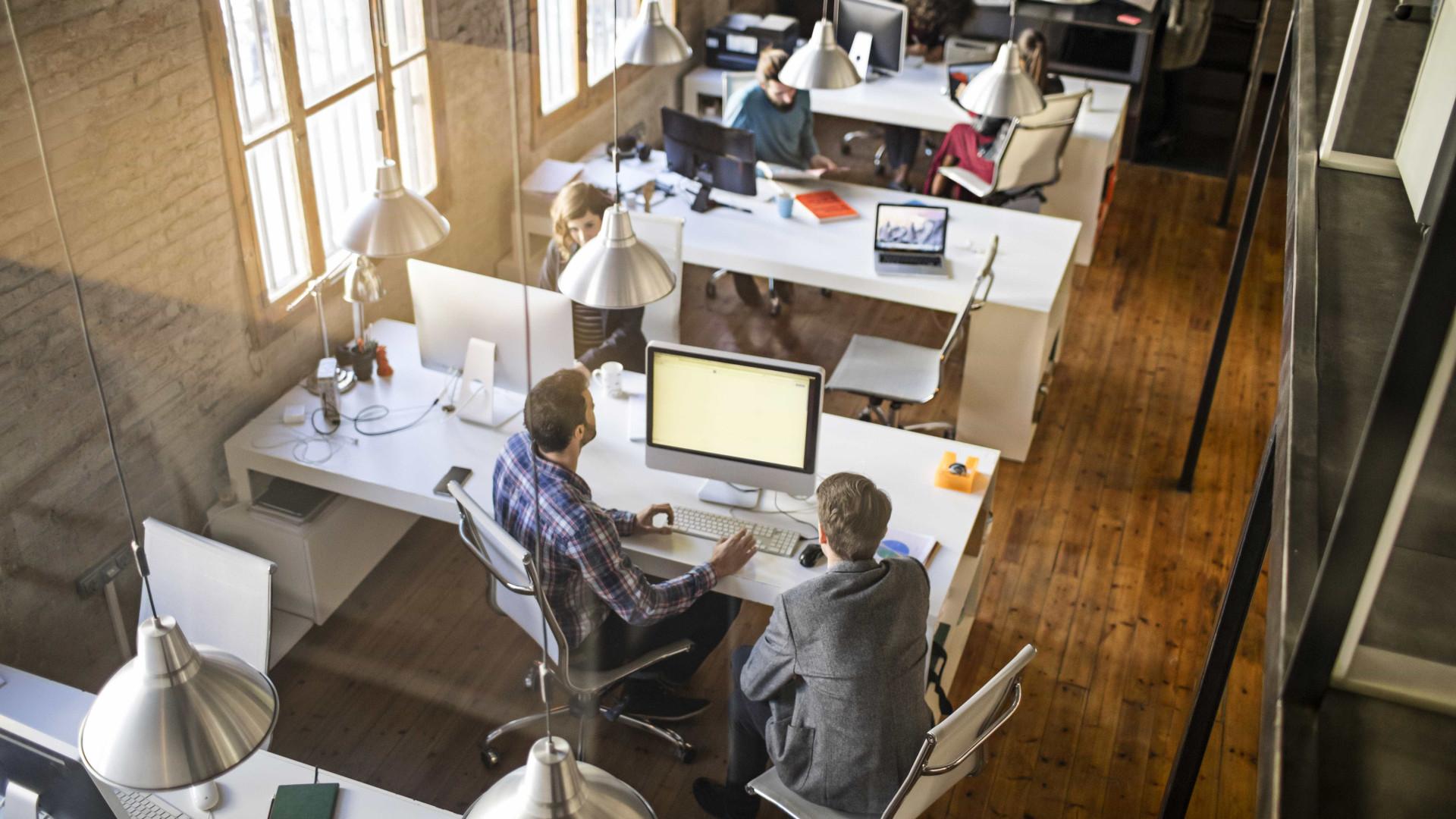 Mini empresas podem melhorar processos com tecnologia gastando pouco