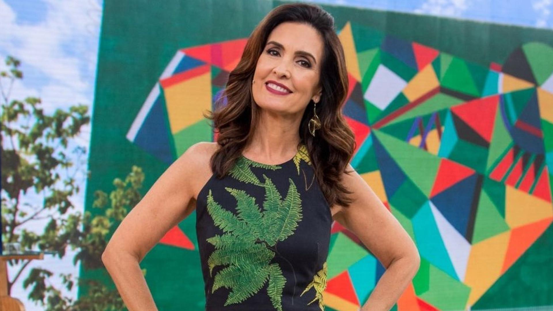 Fernanda Gentil e Patricia Poeta substituirão Fátima no 'Encontro'