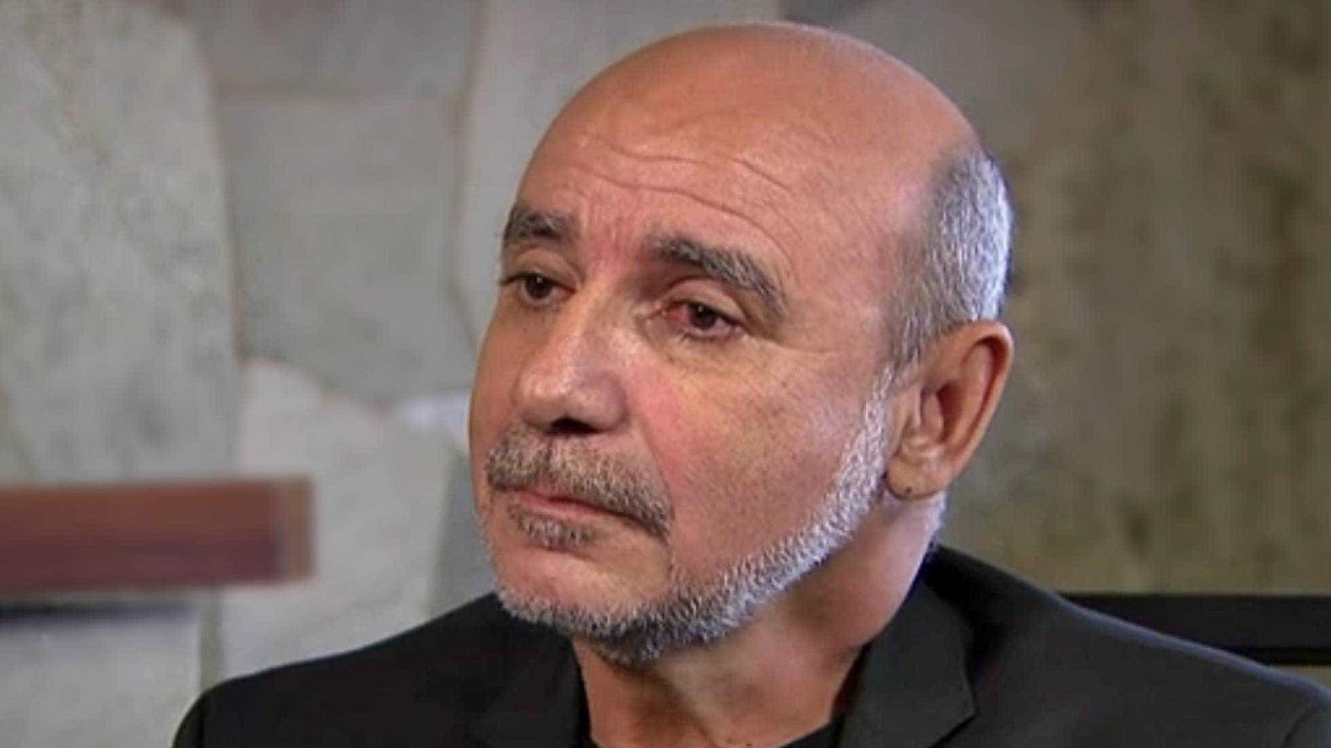 Habeas corpus de Queiroz deve ser julgado por juiz que já negou liminar