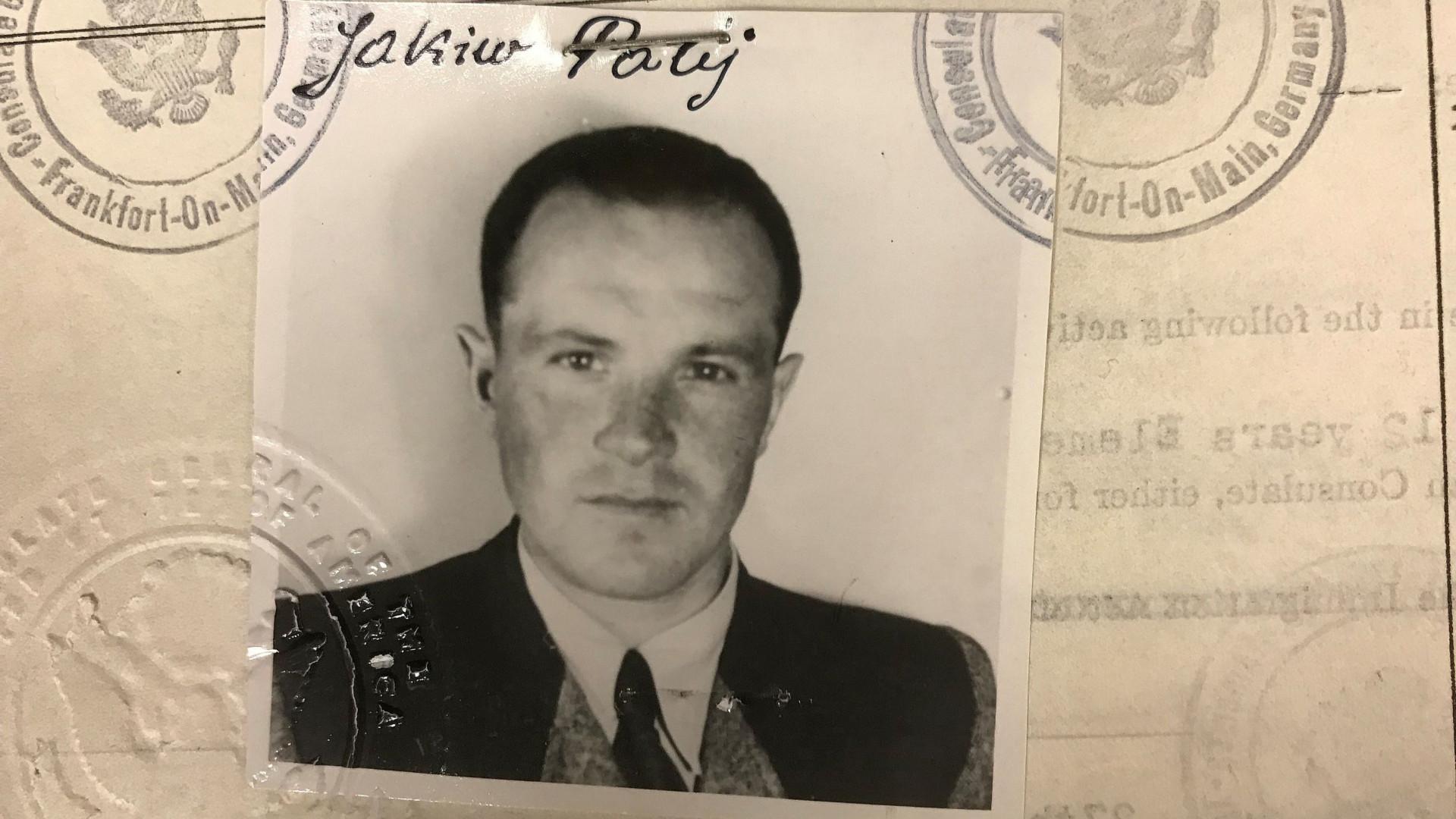 Morre na Alemanha ex-guarda nazista extraditado dos EUA