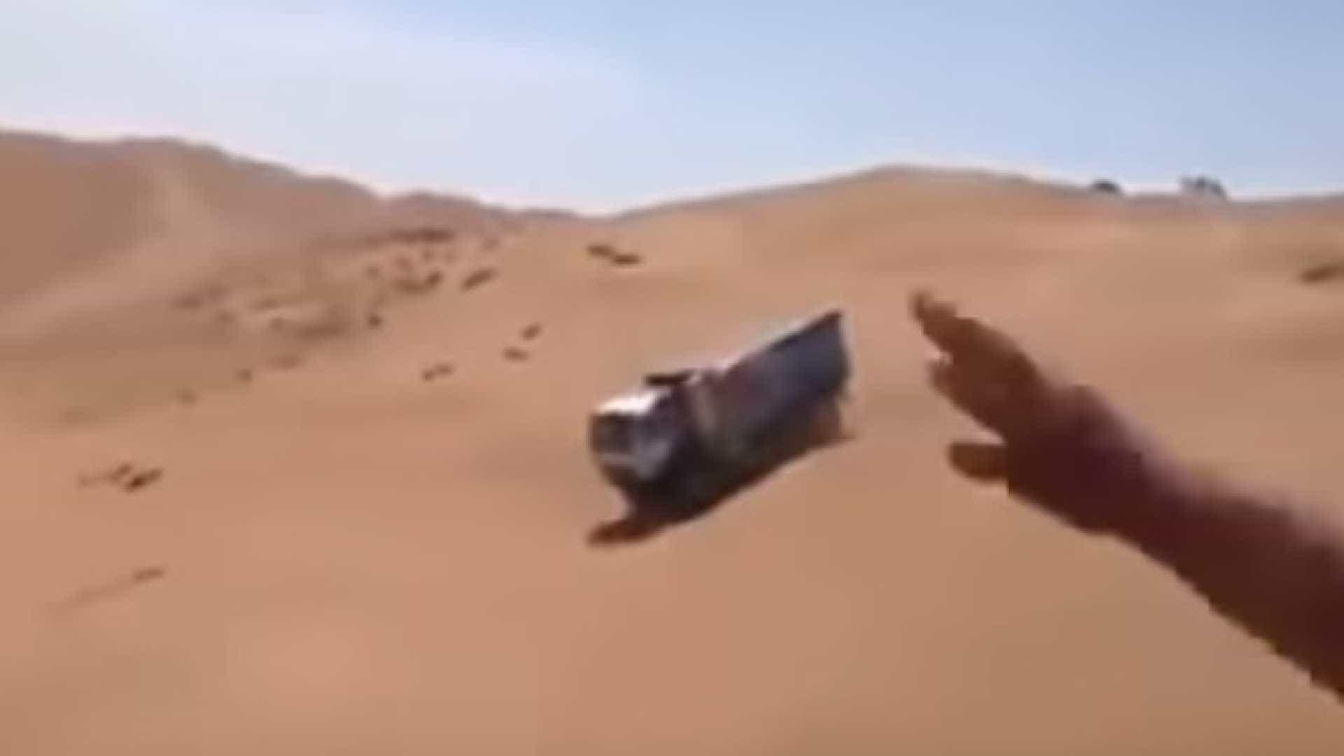 Dakar: piloto atropela espectador, segue viagem e acaba excluído