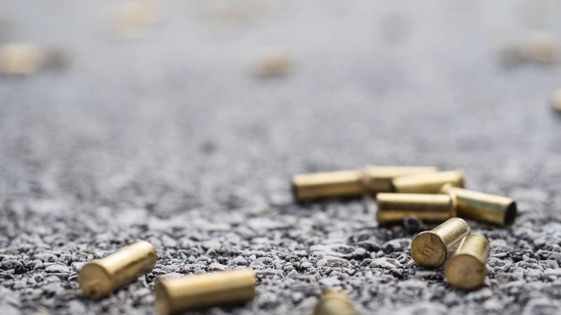 Porte de armas: votação de projeto será na próxima terça-feira