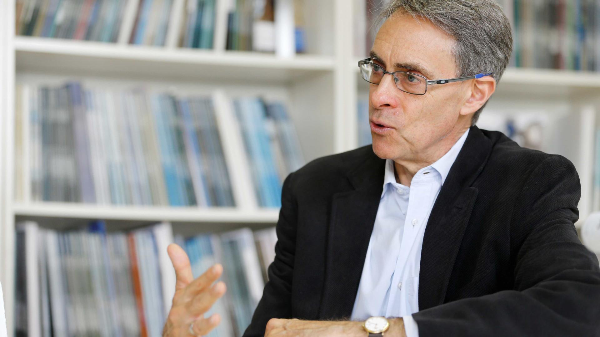 ONG de direitos humanos vem ao Brasil pressionar governo Bolsonaro