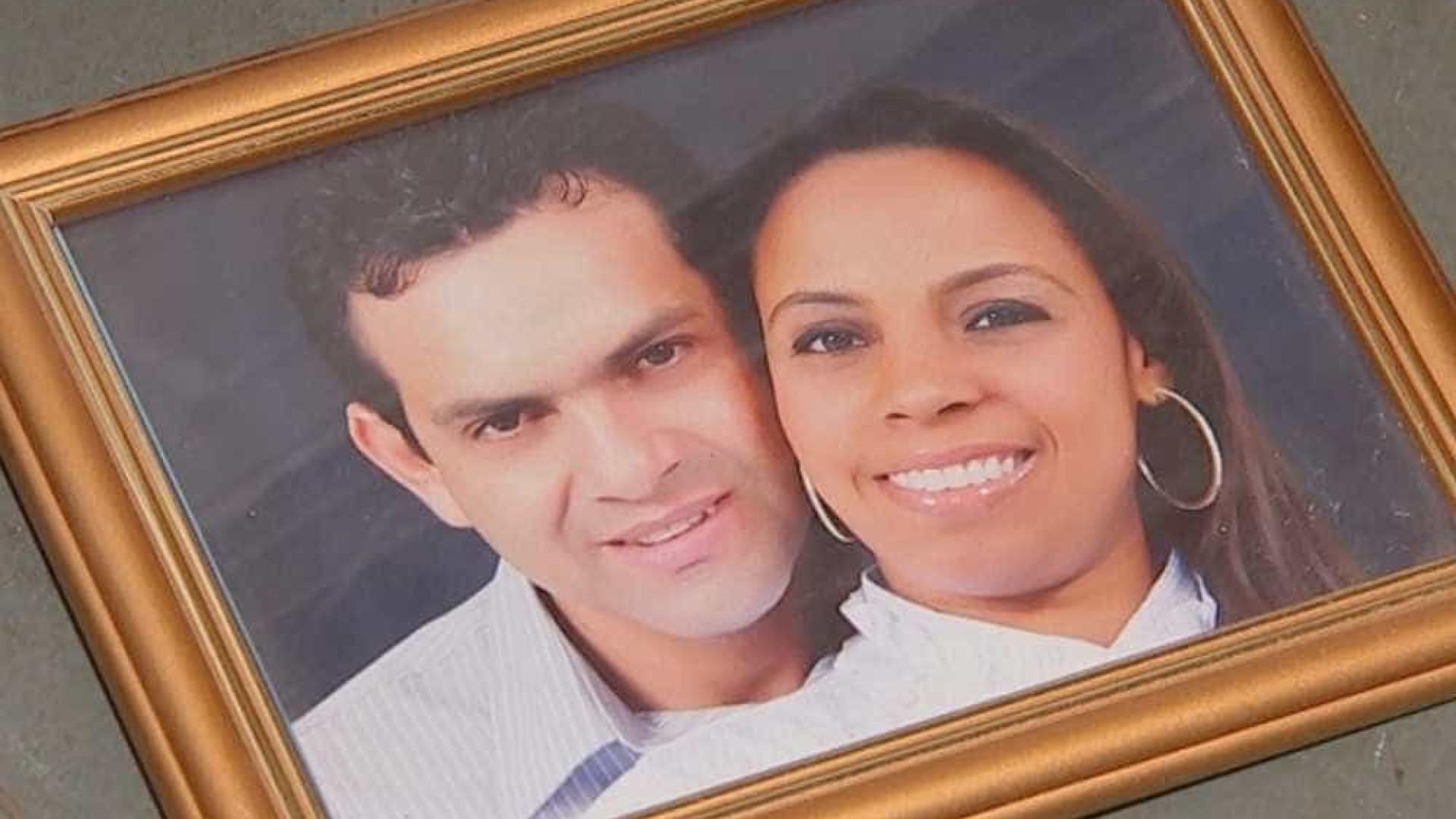 Homem é preso suspeito de estrangular ex-mulher até a morte em SP