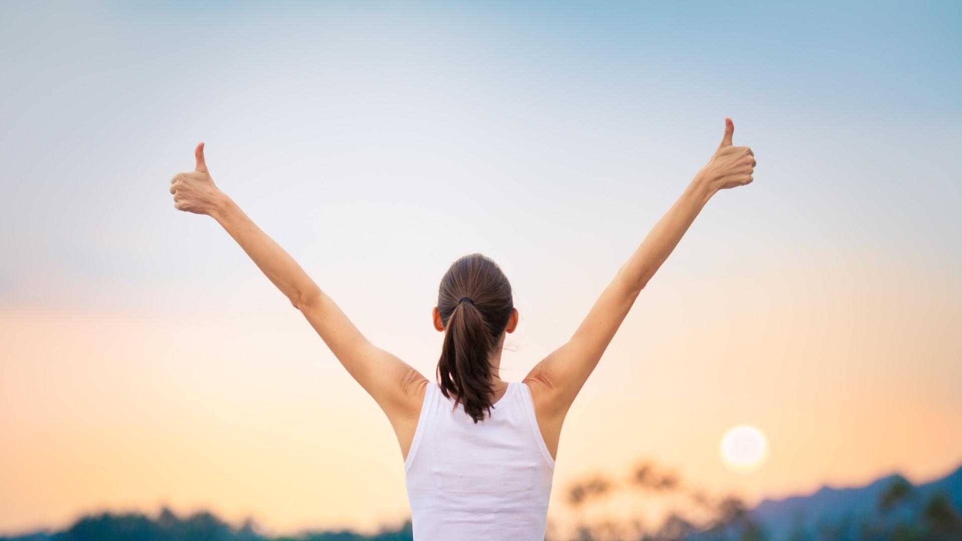 O desafio dos 30 dias que vai mudar sua vida para melhor