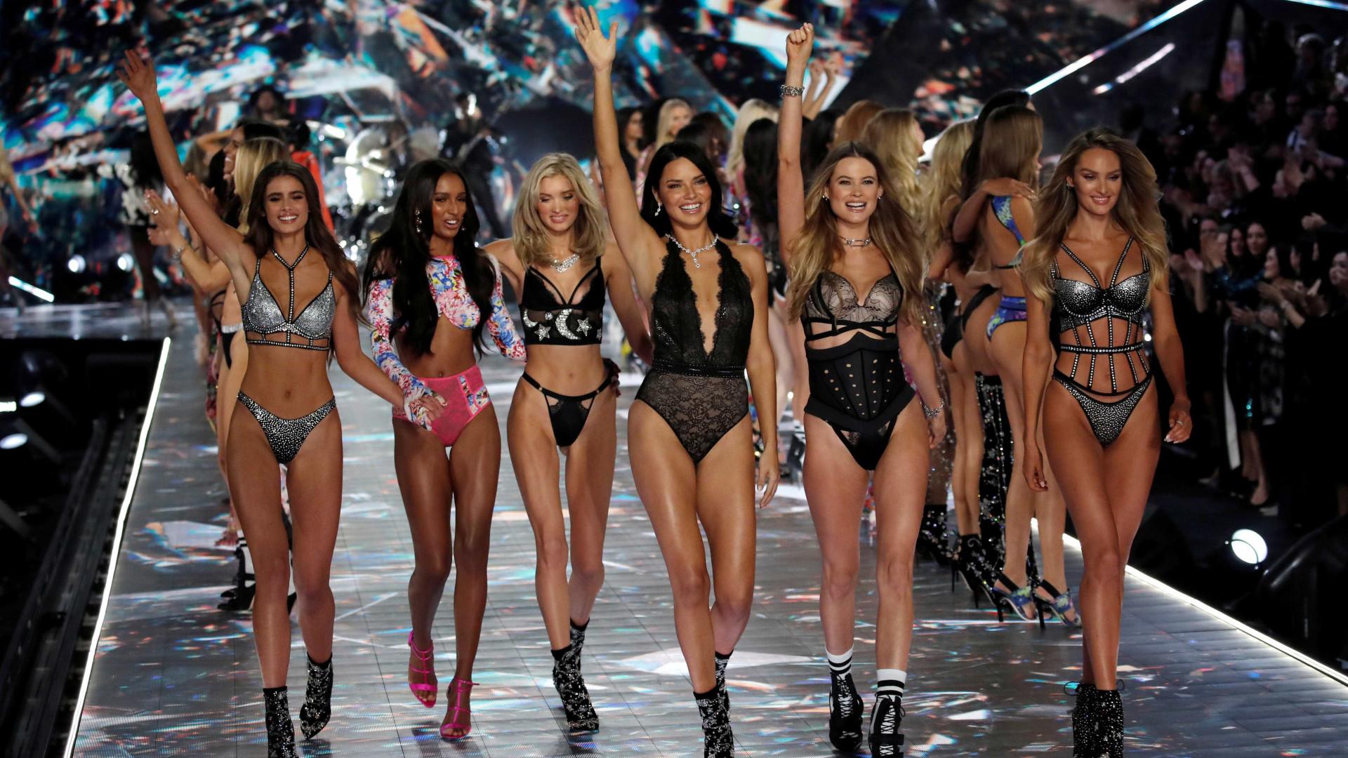 Fique por dentro de 6 tendências na moda íntima para 2019