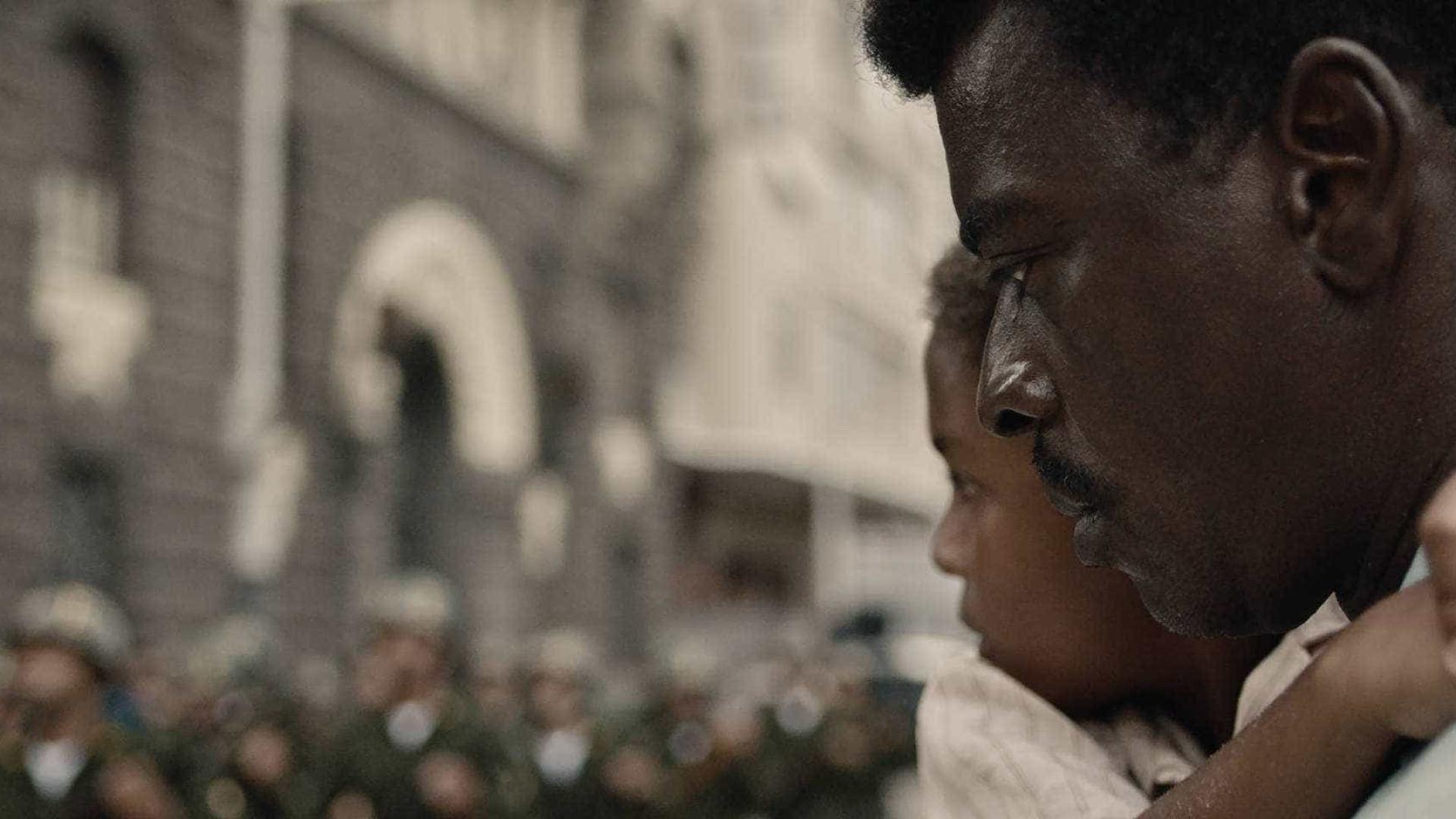 Brasil desembarca em Berlim com 12 filmes no rastro da politização